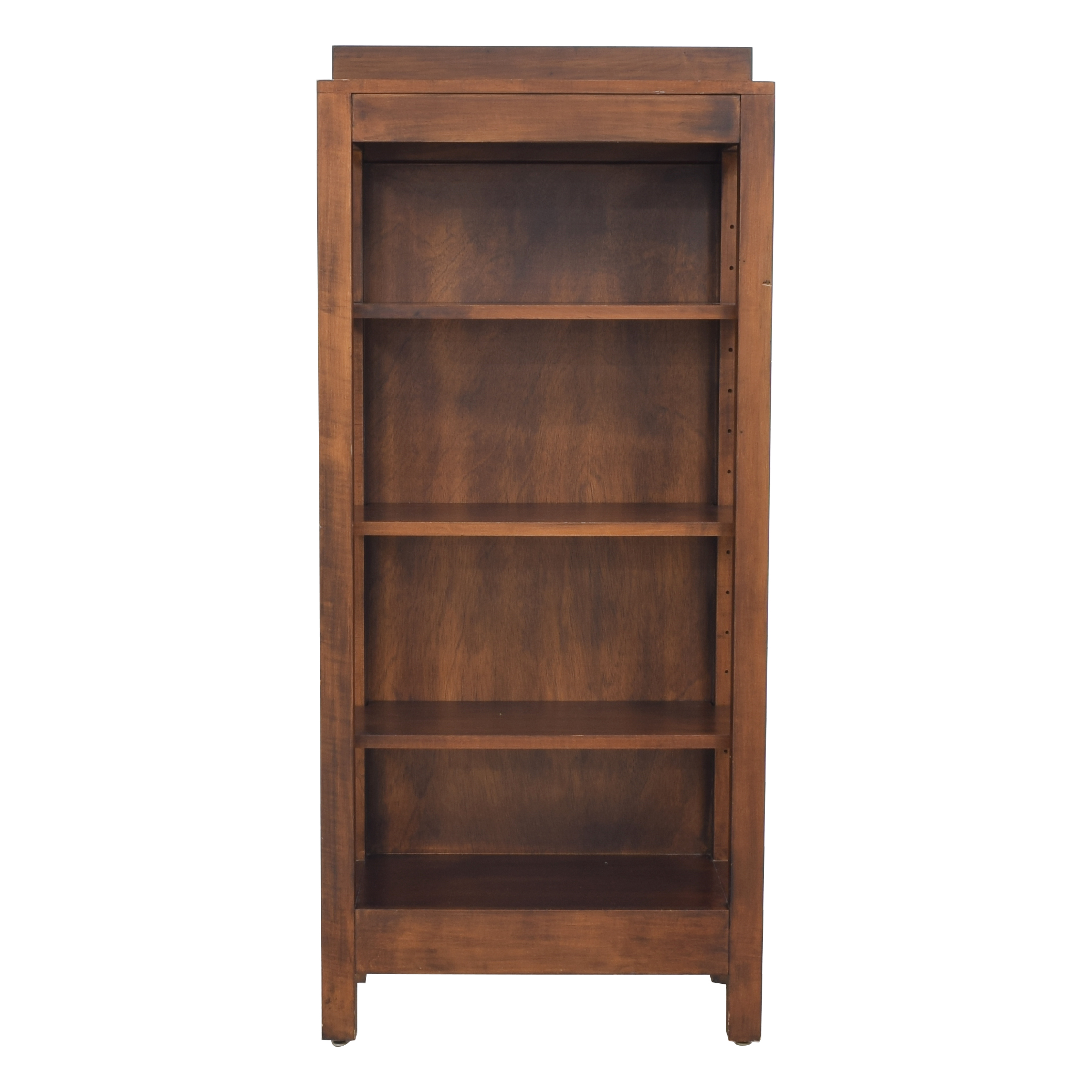 buy Romweber by Jim Peed Modern Bookcase Romweber Bookcases & Shelving