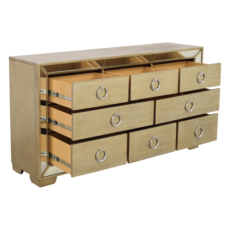 buy Macy's Macy's Ailey 8 Drawer Dresser online