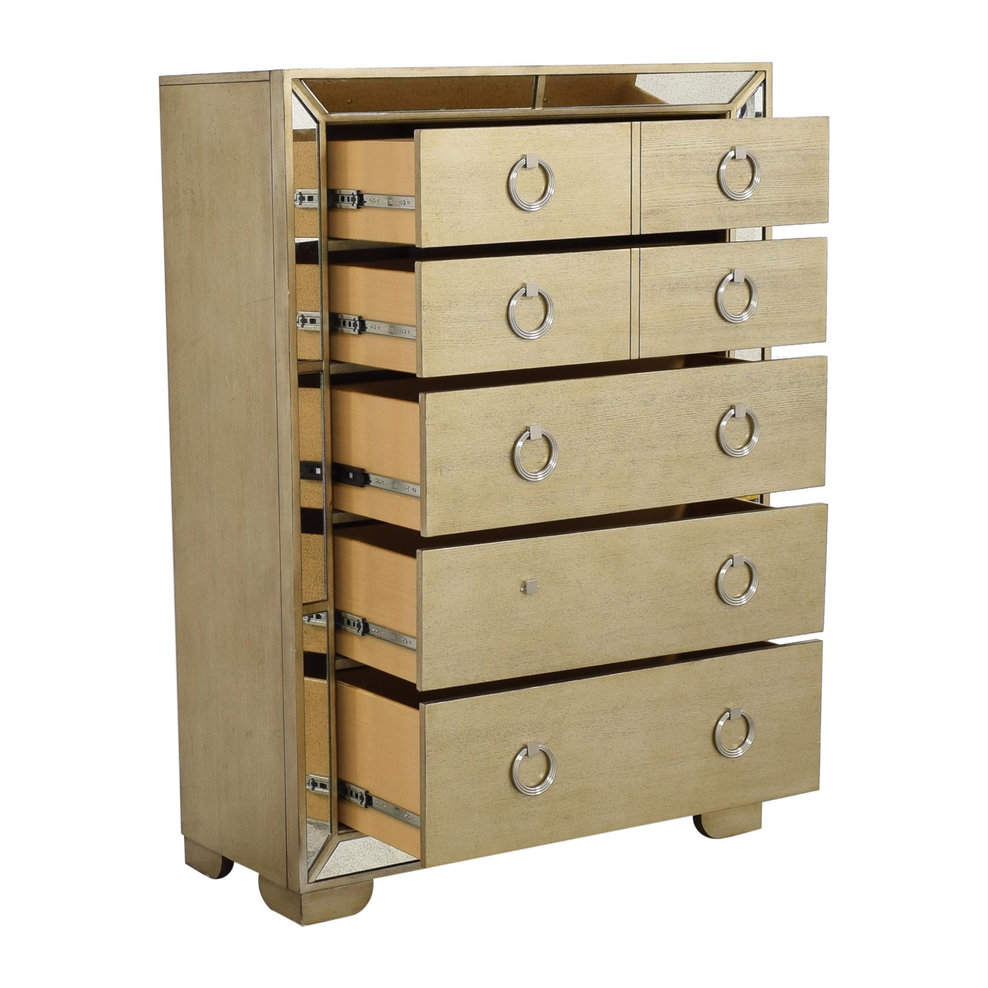 Macy's Ailey Chest / Storage