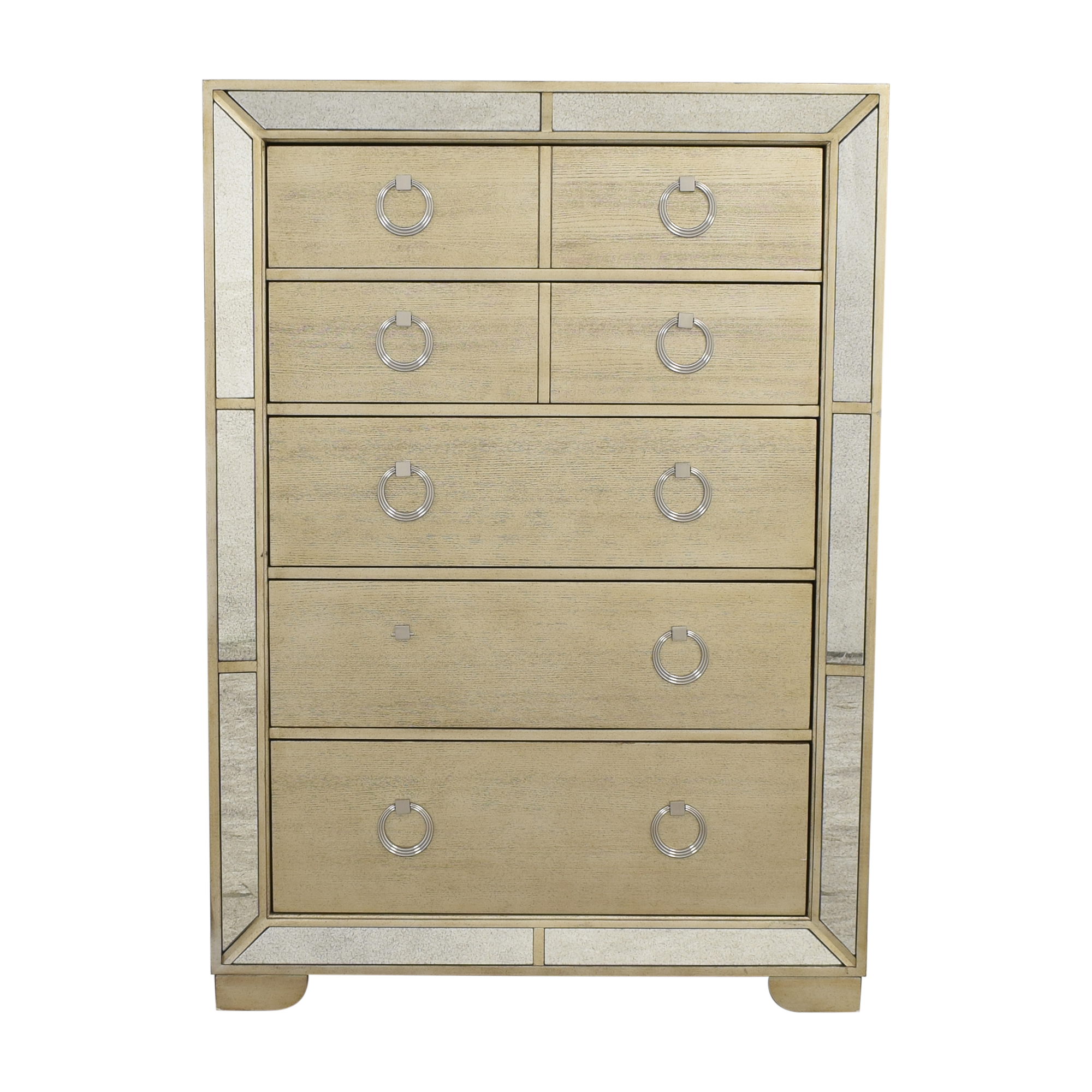 buy Macy's Ailey Chest Macy's Dressers