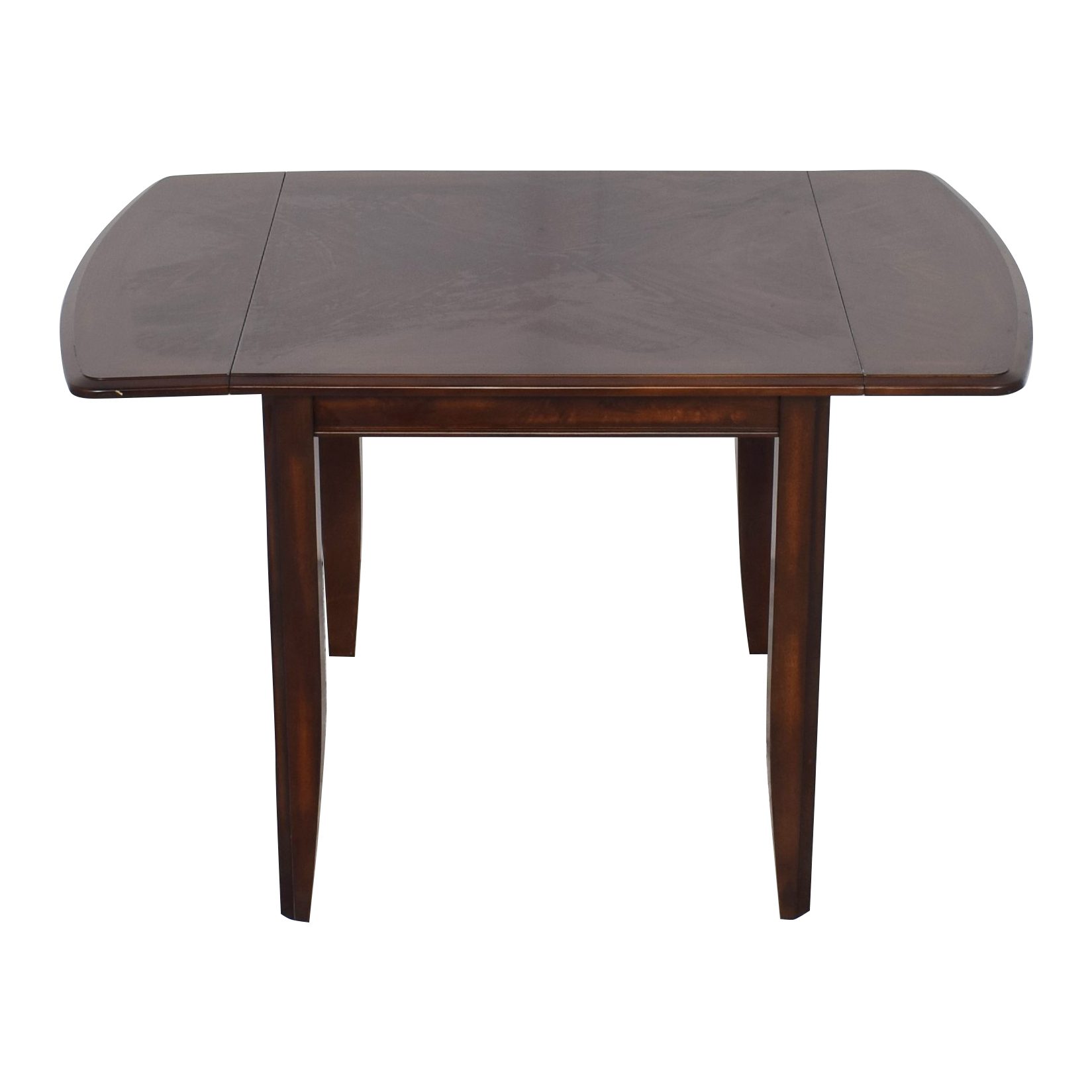 Holland House Holland House Furniture Dining Table ct
