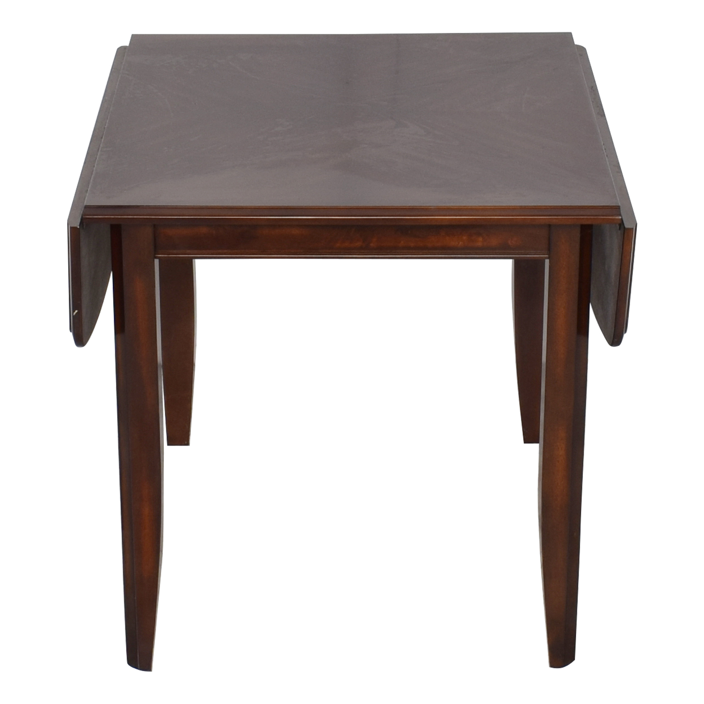 Holland House Holland House Furniture Dining Table nj