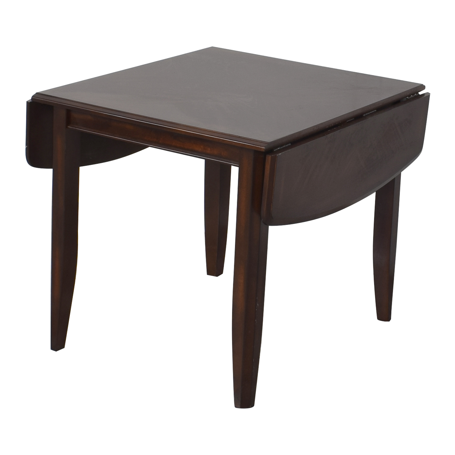 Holland House Furniture Dining Table sale