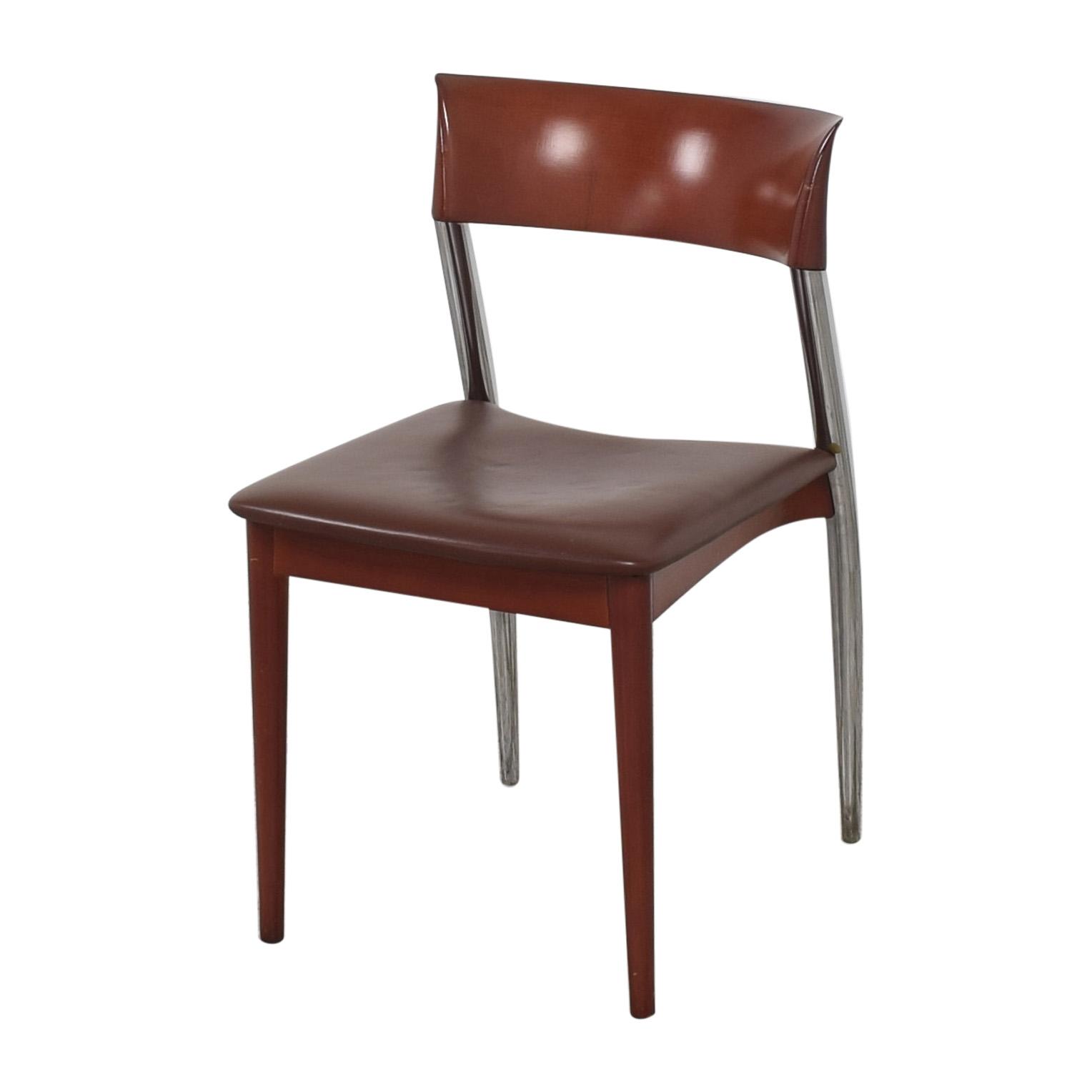 buy Loewenstein Dining Chairs Loewenstein Chairs