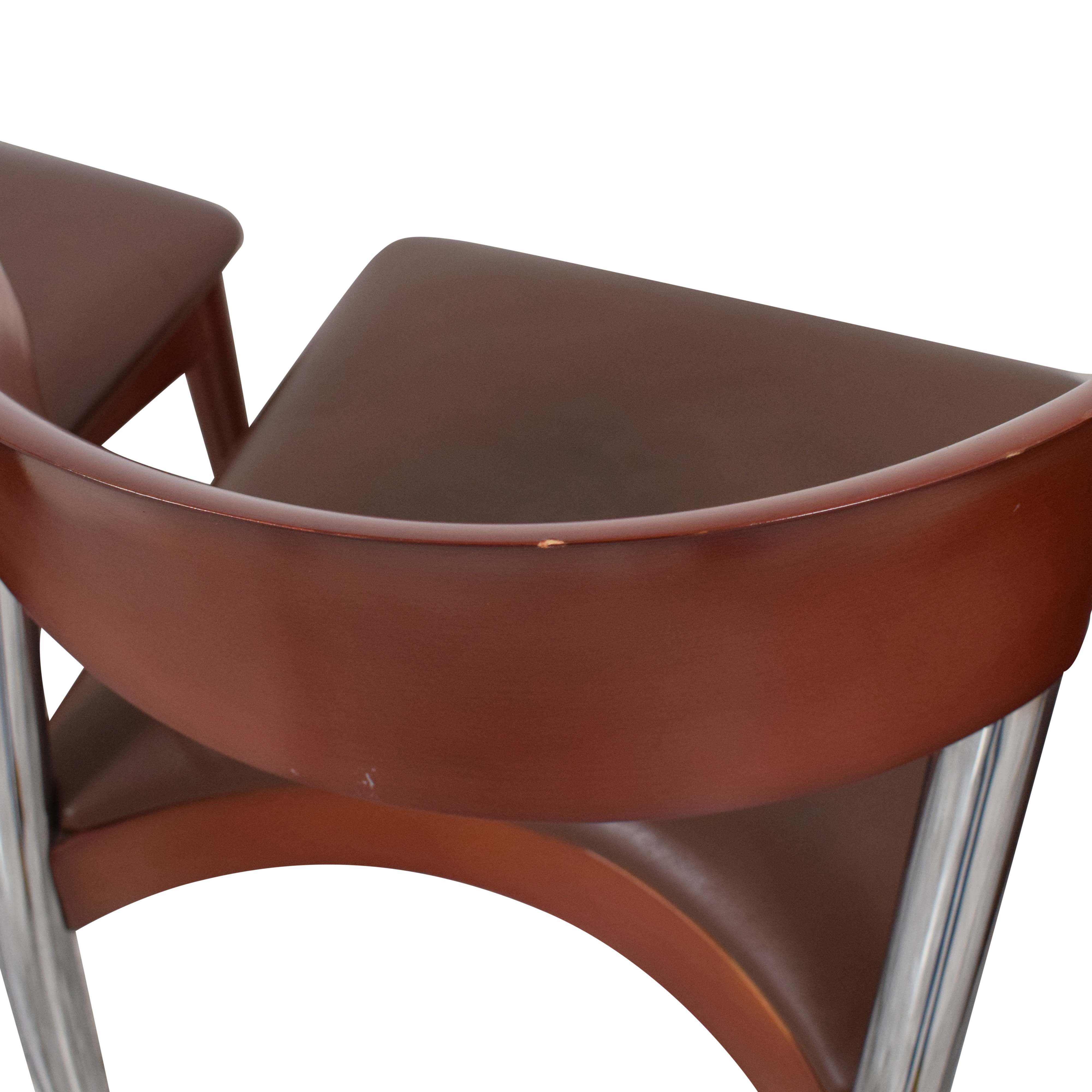 buy Loewenstein Dining Chairs Loewenstein Dining Chairs