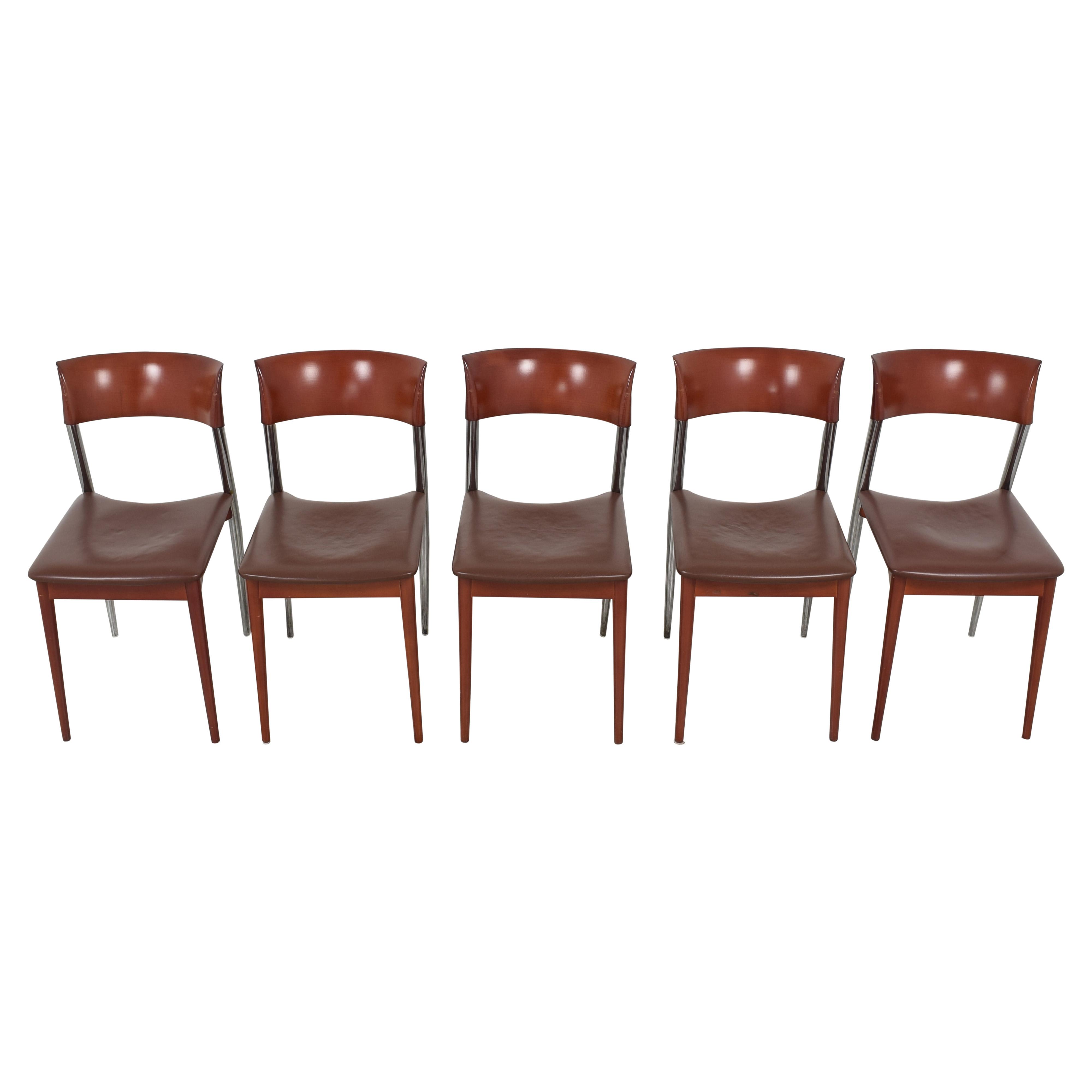 buy Loewenstein Loewenstein Dining Chairs online