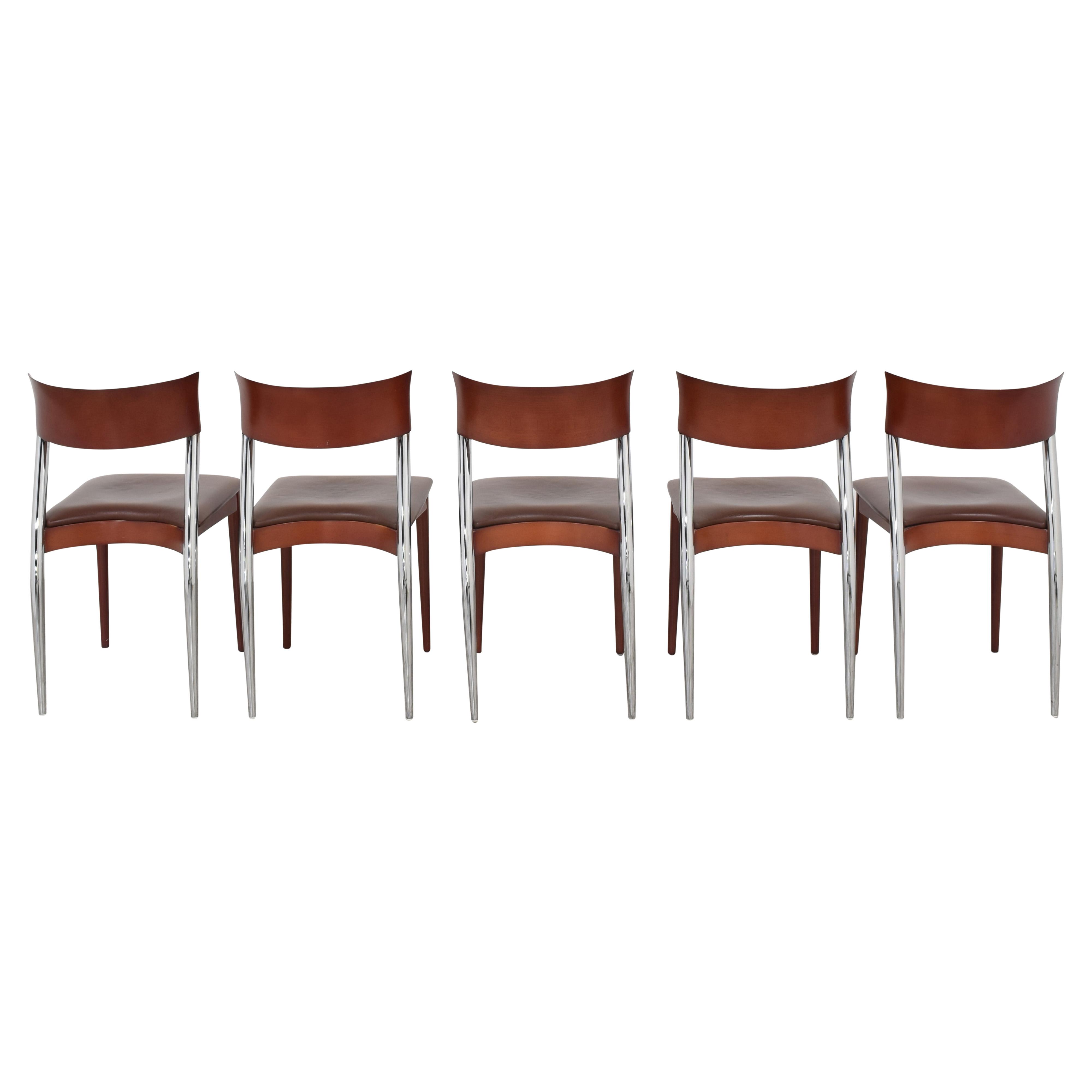 Loewenstein Dining Chairs sale