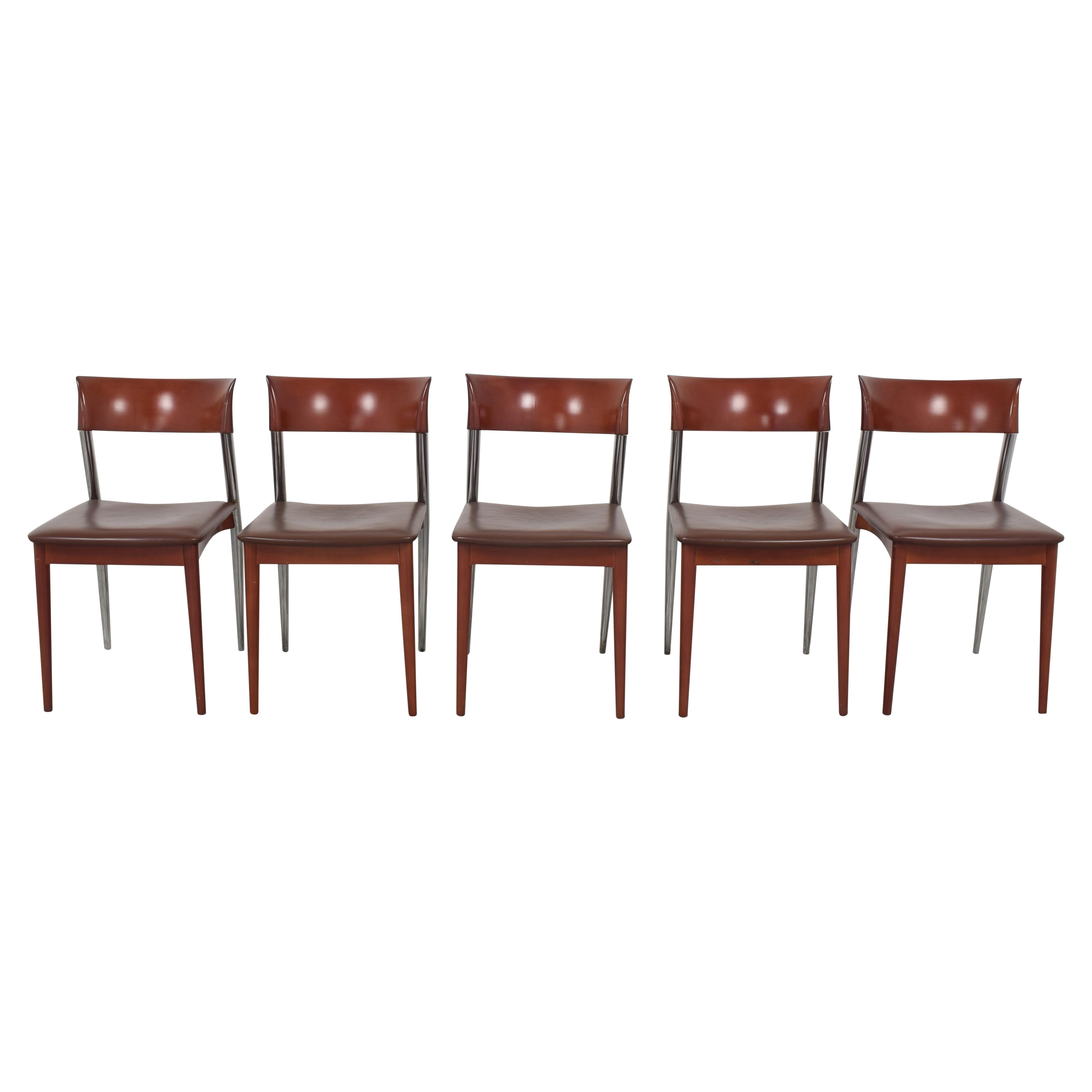 shop Loewenstein Dining Chairs Loewenstein Chairs