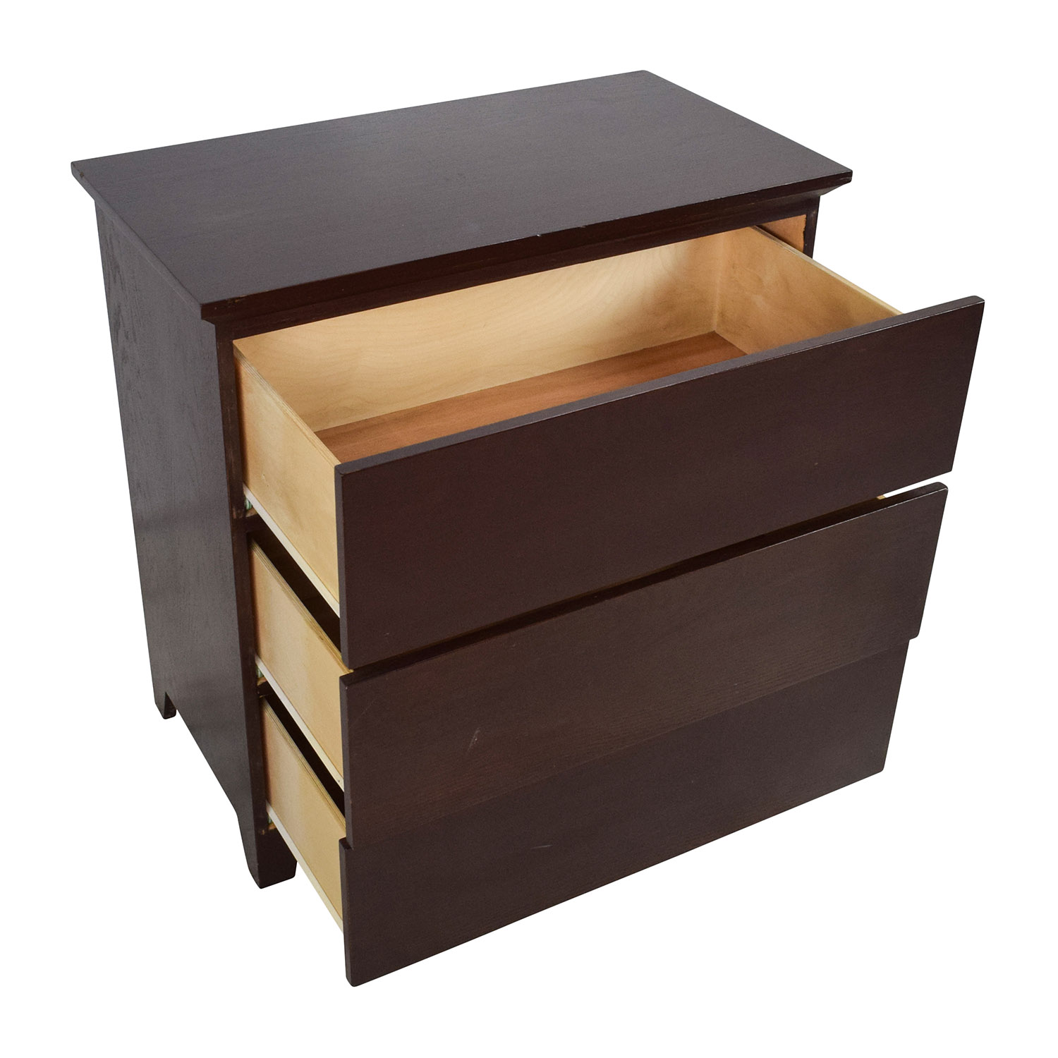 ... Gothic Cabinets Gothic Cabinets Compact Dresser Storage ...