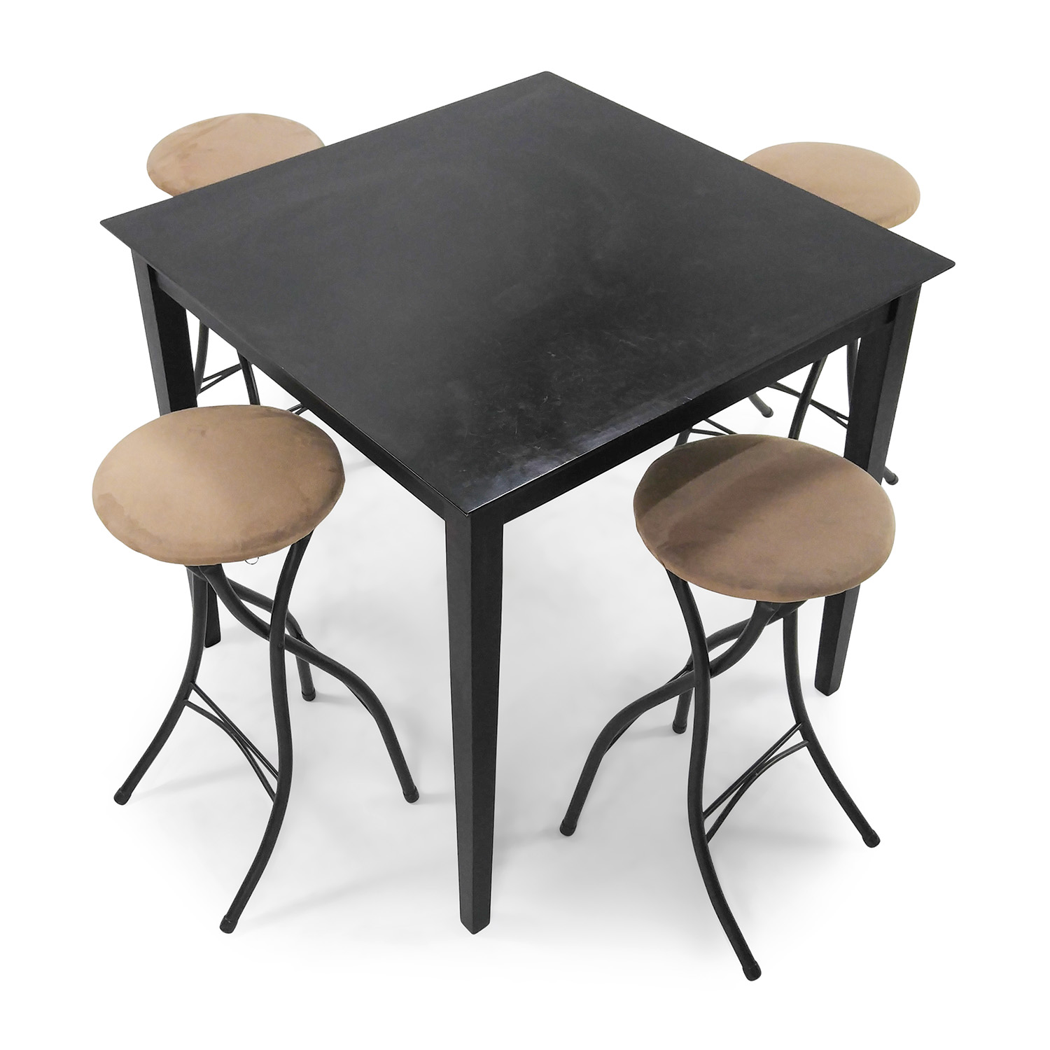 Bed Bath and Beyond Dining Table Set Tables