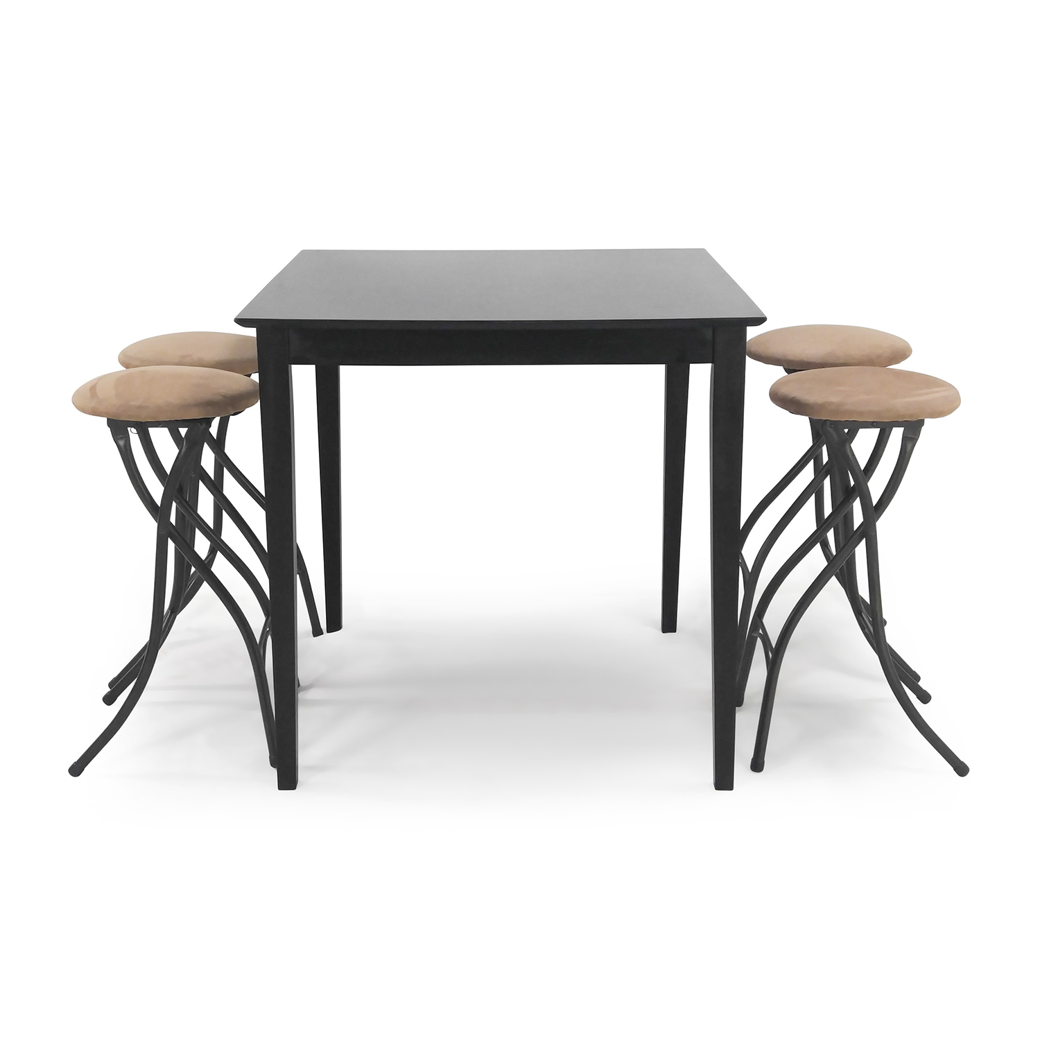 Bed Bath and Beyond Dining Table Set discount