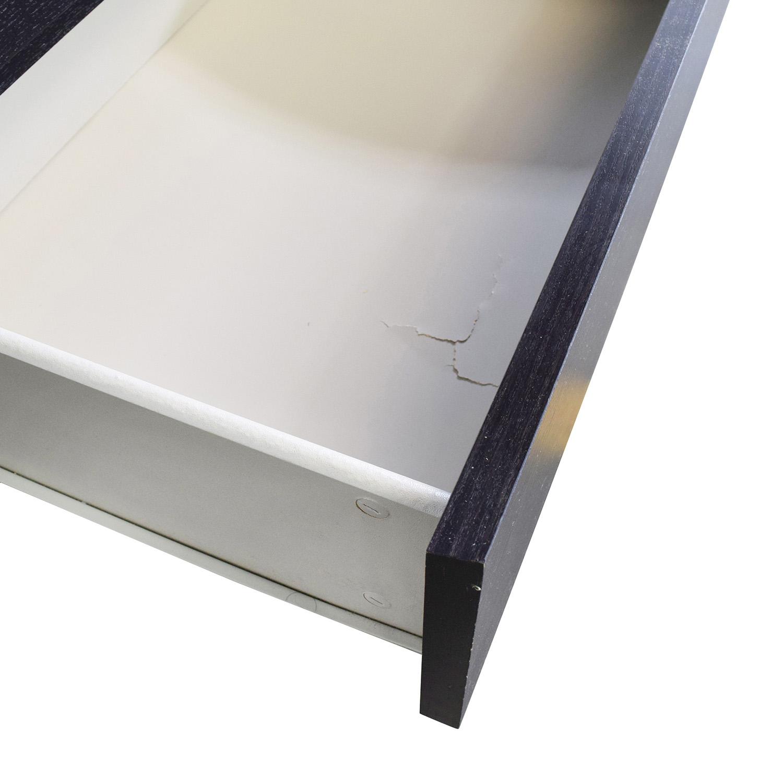 buy IKEA Malm Tall 6-Drawer Dresser IKEA