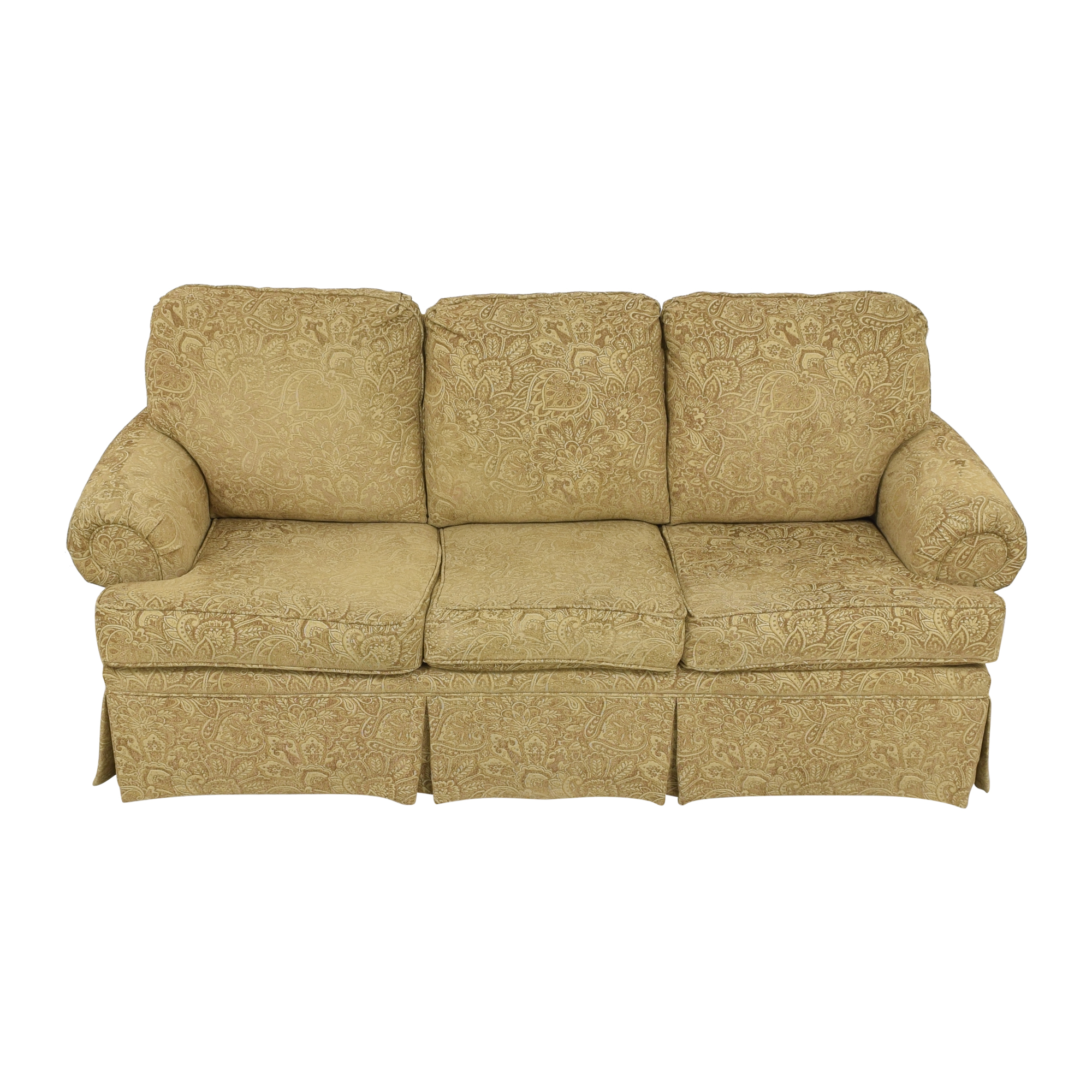 Clayton Marcus Sofa sale