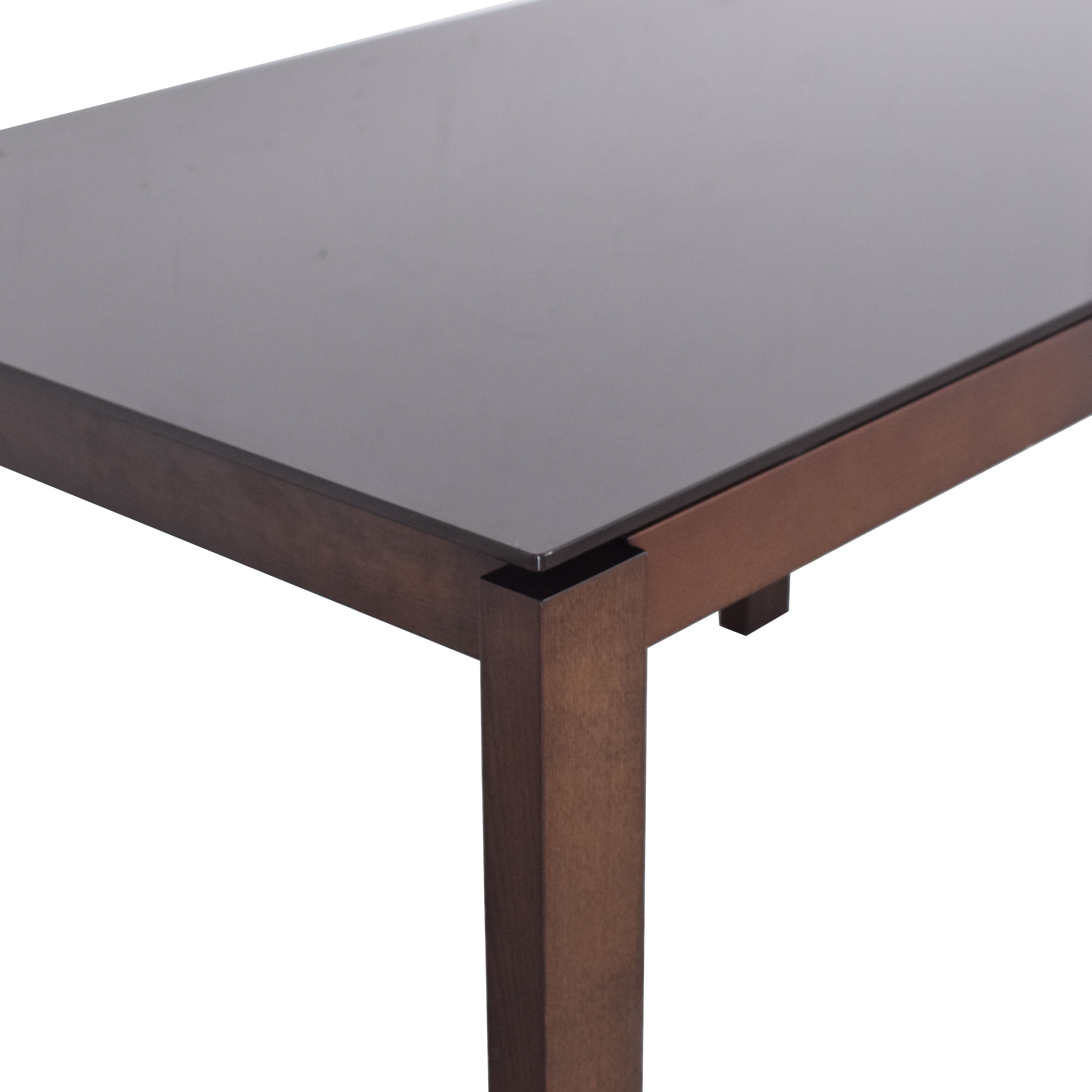 buy Calligaris Extending Dining Table Calligaris Tables