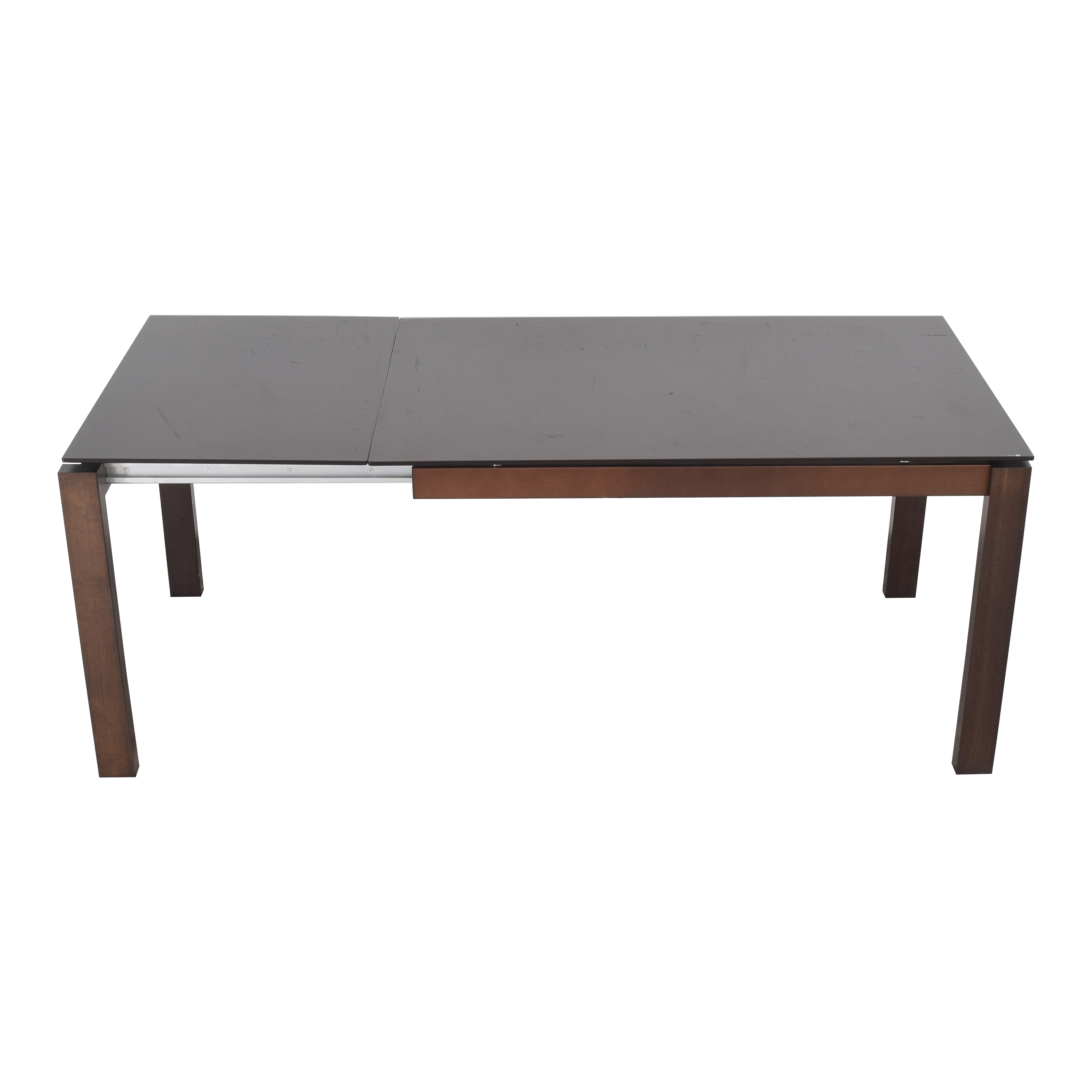 Calligaris Calligaris Extending Dining Table ct