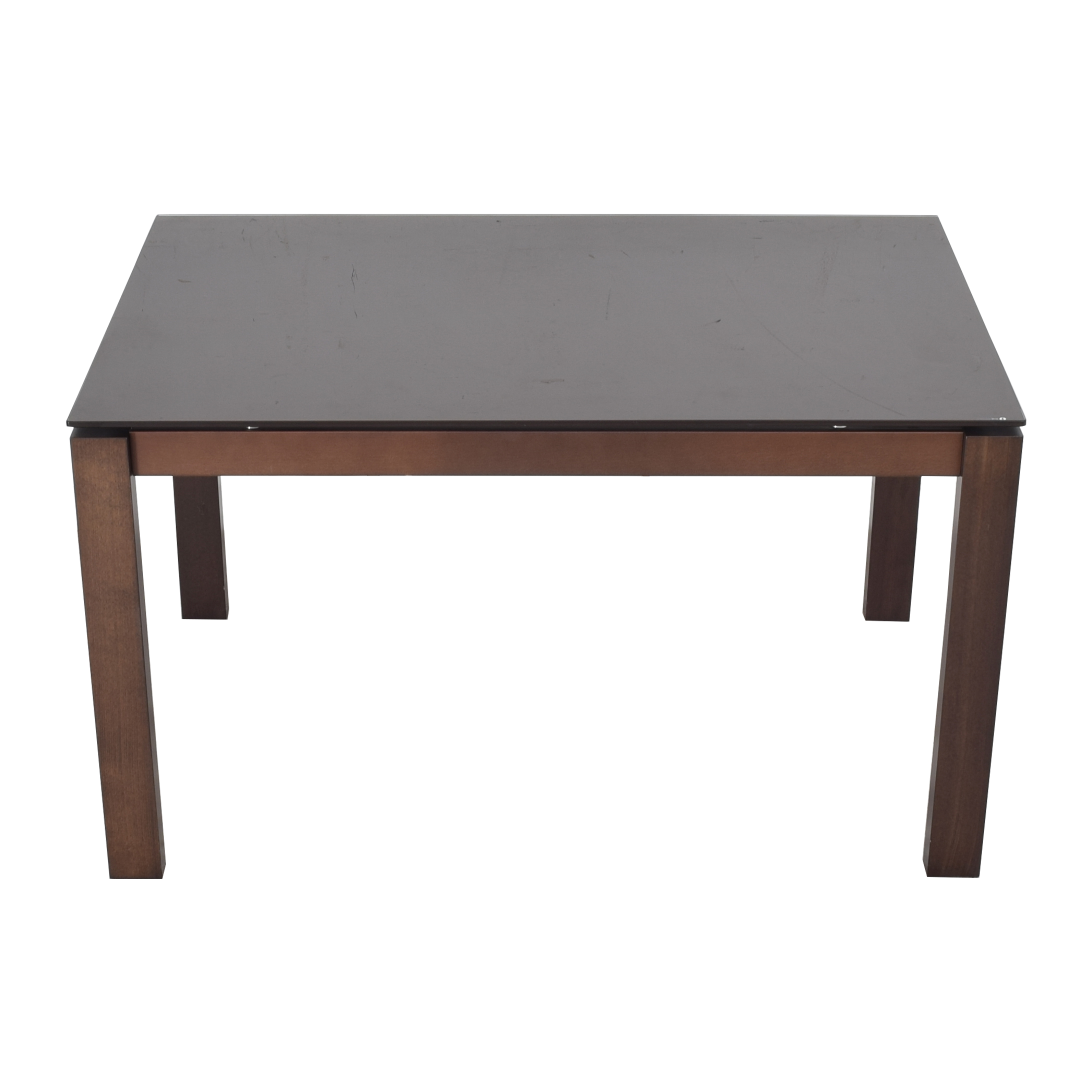 Calligaris Calligaris Extending Dining Table nyc