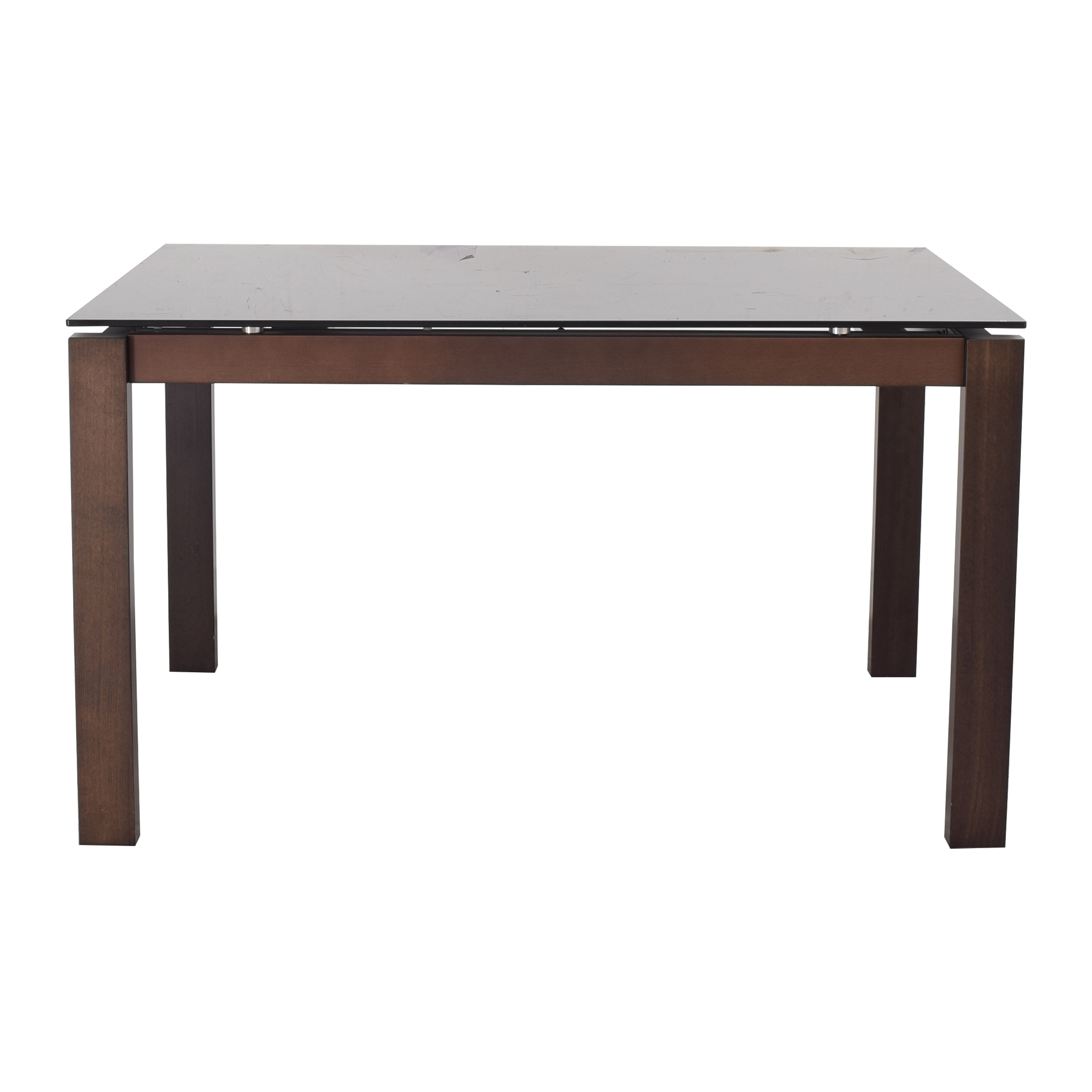 Calligaris Calligaris Extending Dining Table second hand