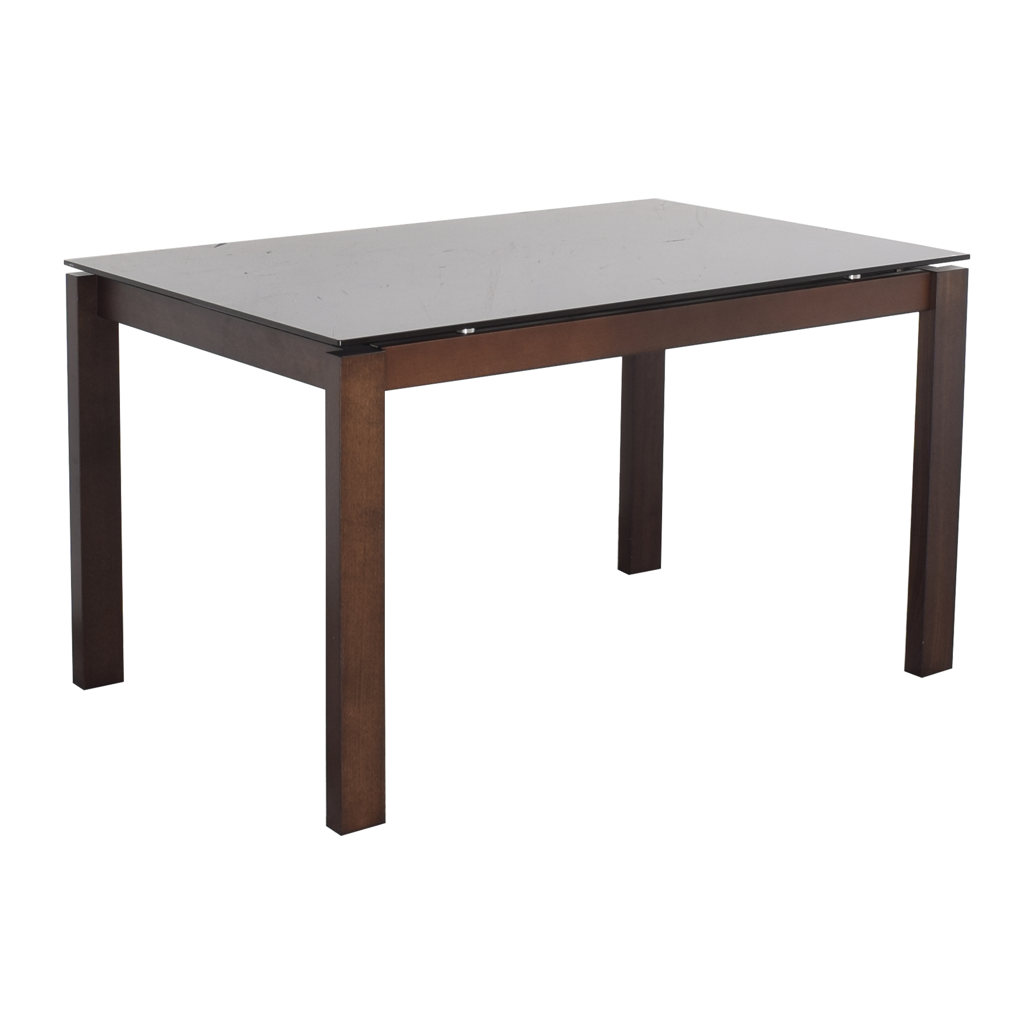 buy Calligaris Extending Dining Table Calligaris Dinner Tables