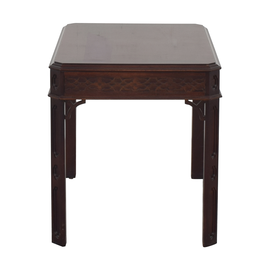 buy Stickley Furniture Side Table Stickley Furniture