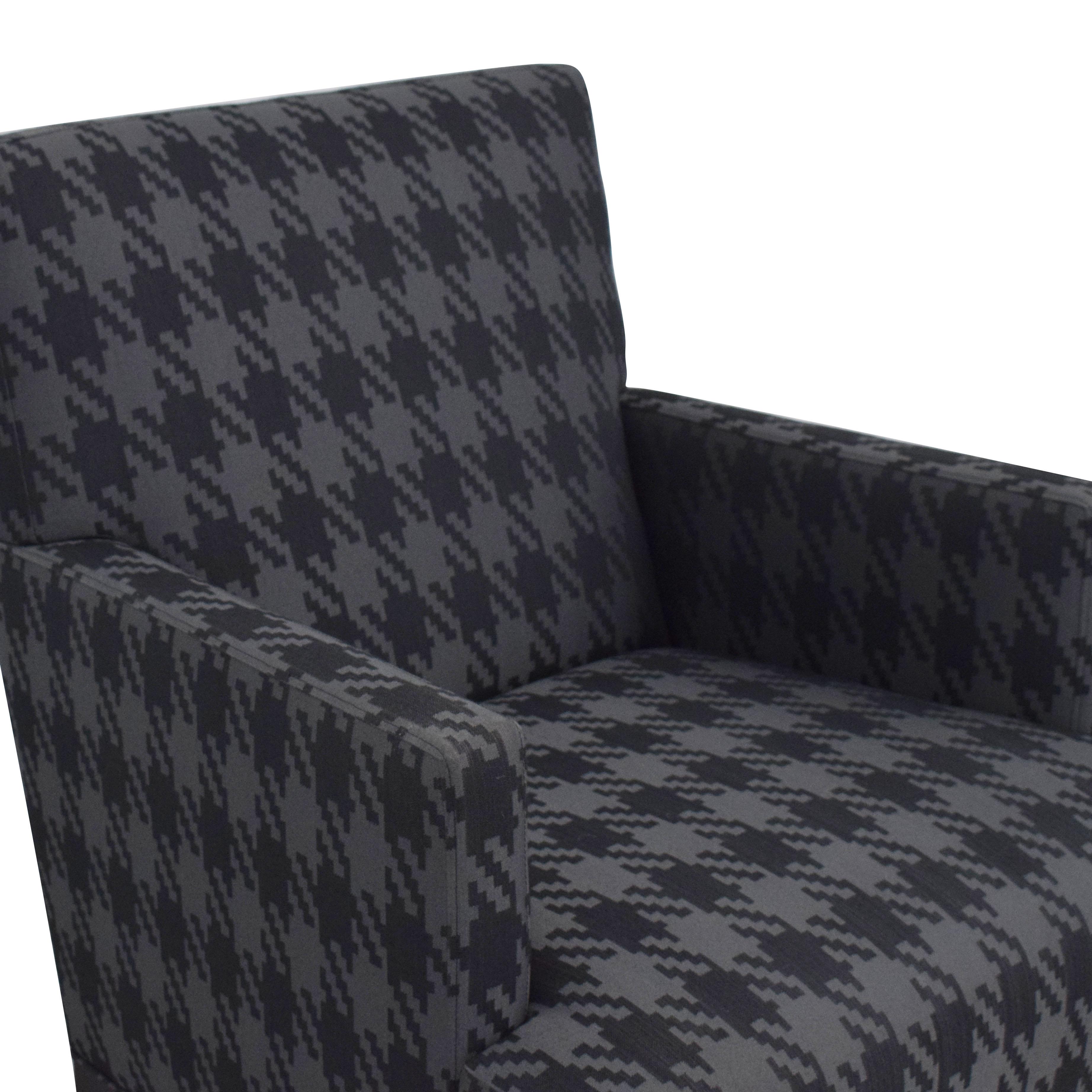 shop Crate & Barrel Armchair Crate & Barrel Chairs