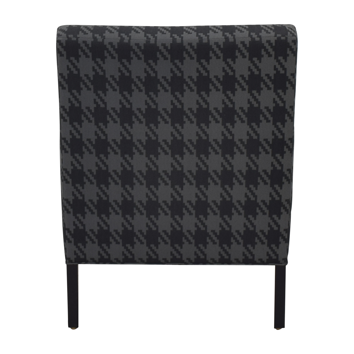 Crate & Barrel Armchair / Chairs