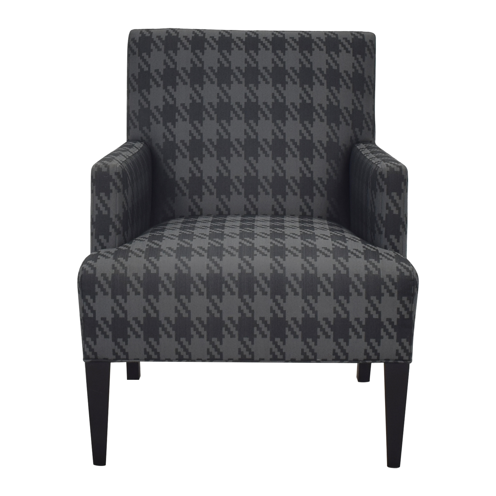 buy Crate & Barrel Armchair Crate & Barrel Chairs