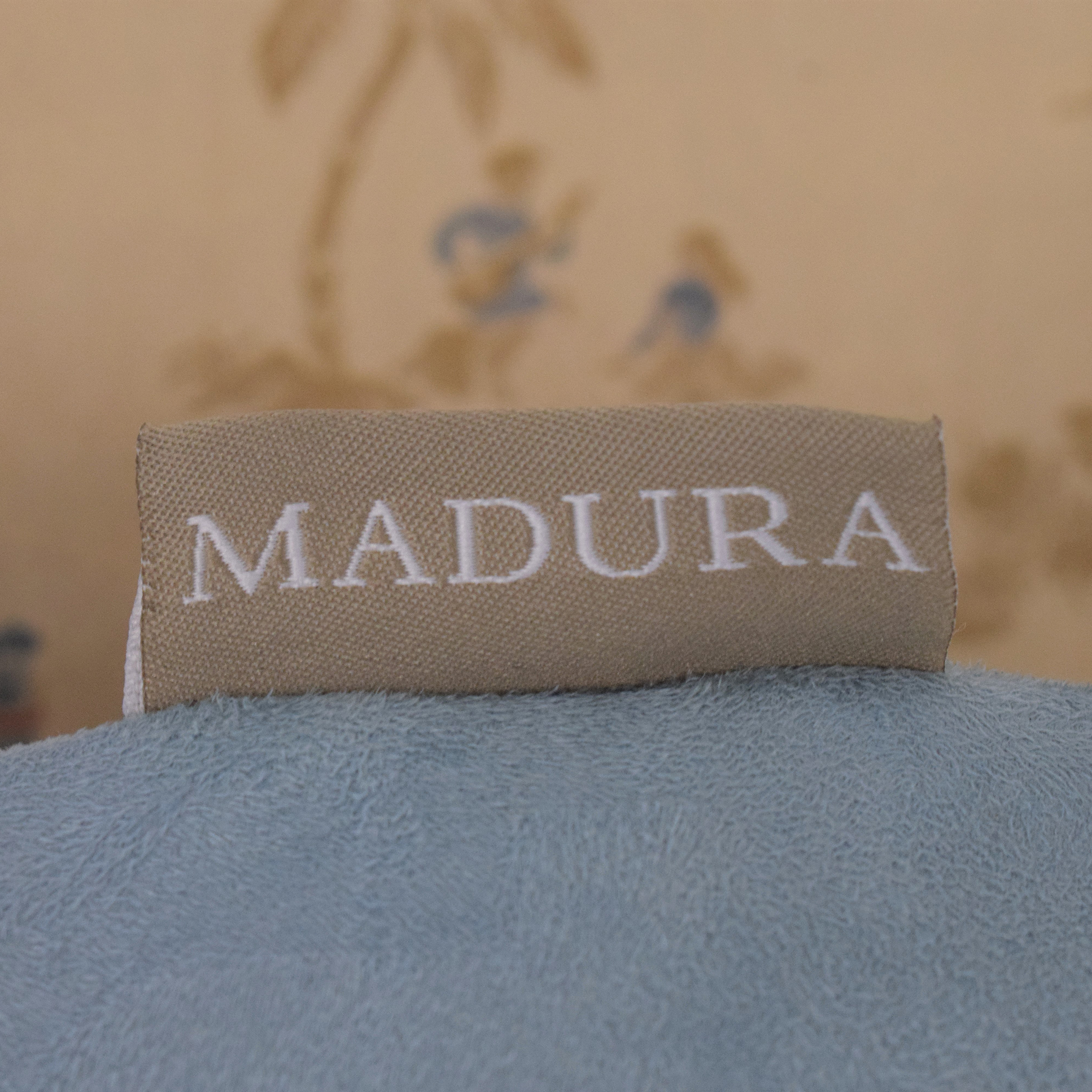 Madura Madura Club Chair price