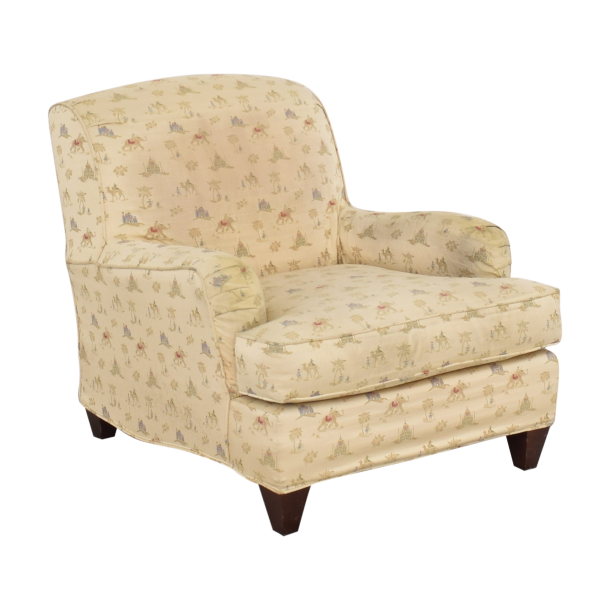 buy Madura Madura Club Chair online