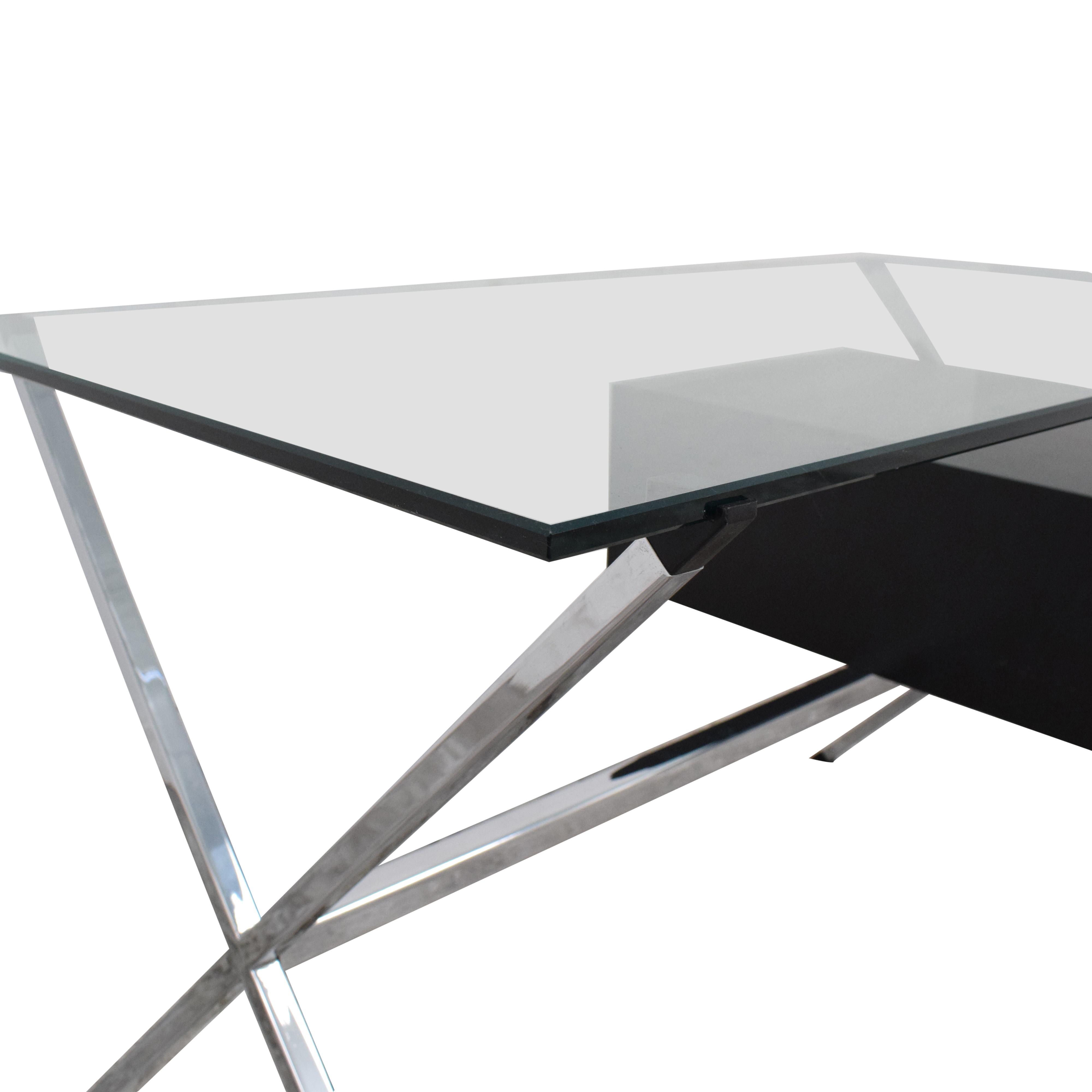 buy Knoll Knoll Albini Desk online