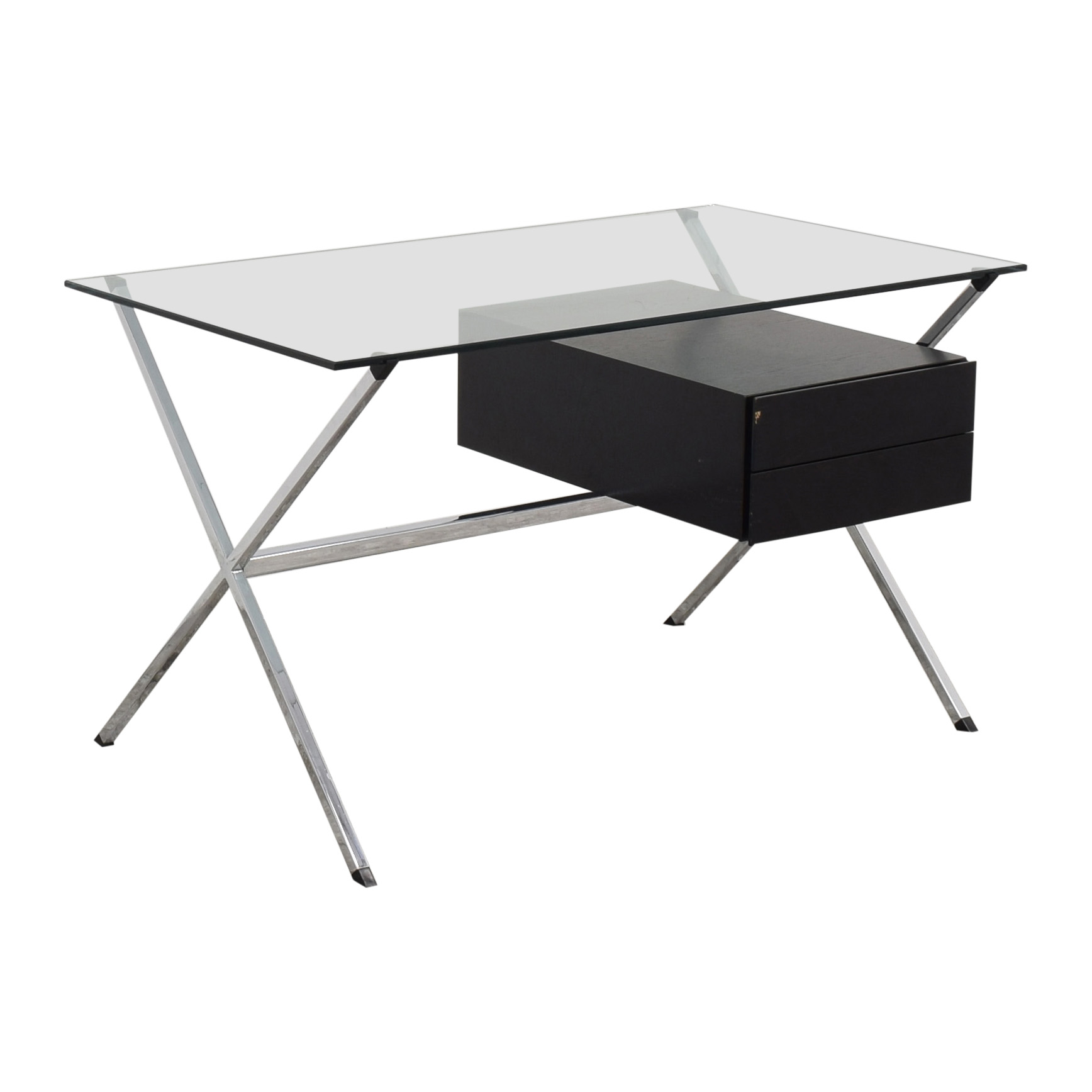 Knoll Albini Desk Knoll