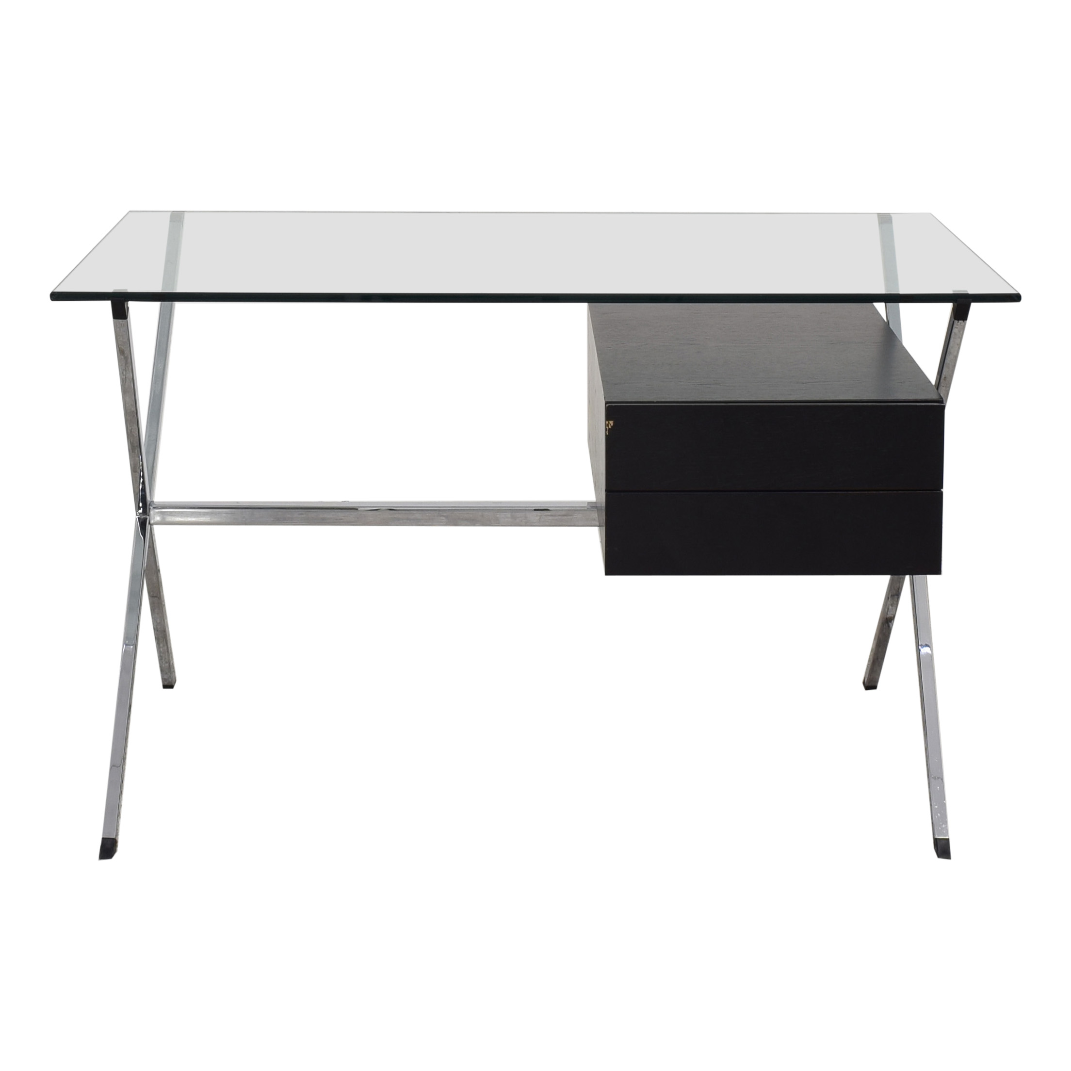 Knoll Knoll Albini Desk on sale