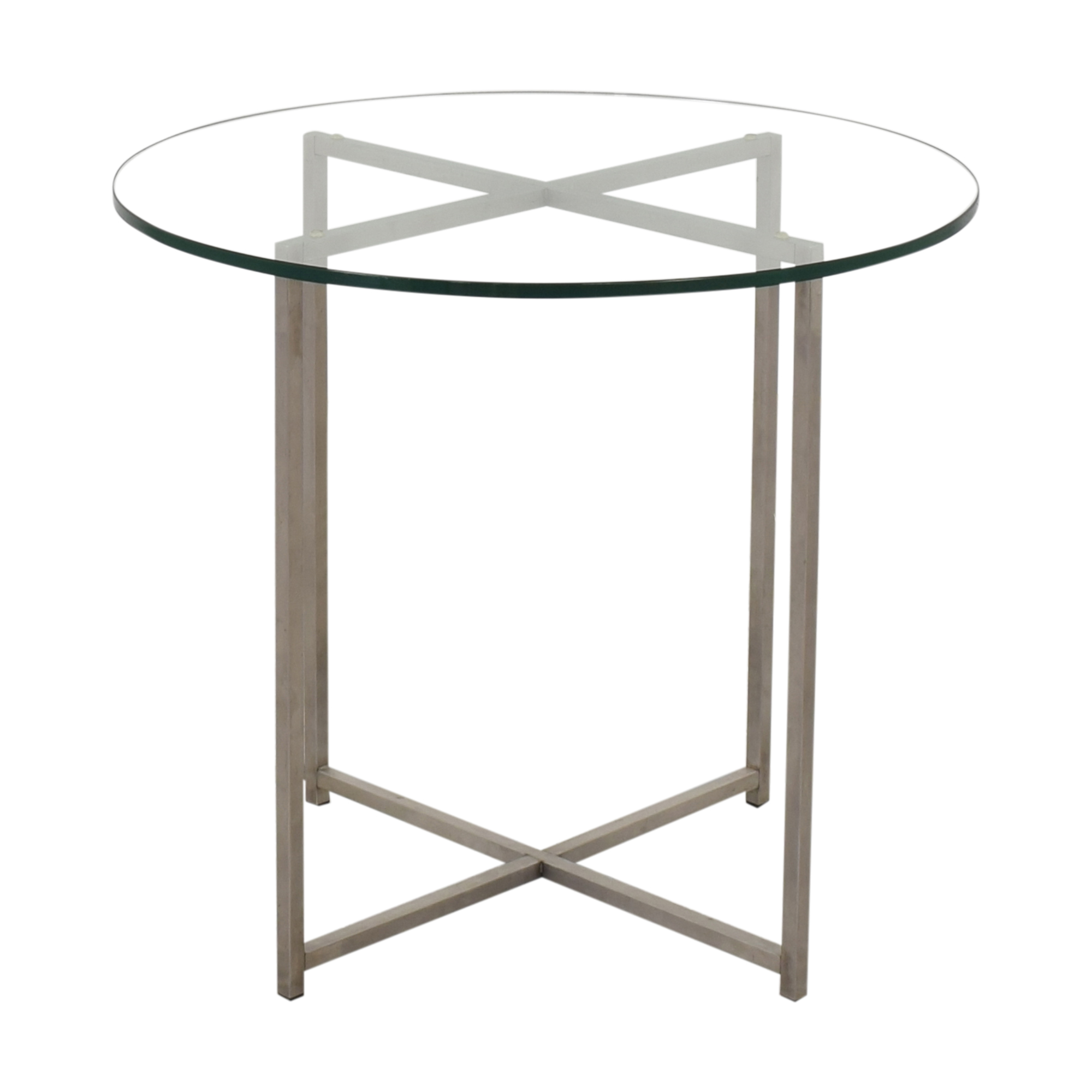 Room & Board Room & Board Classic End Table coupon