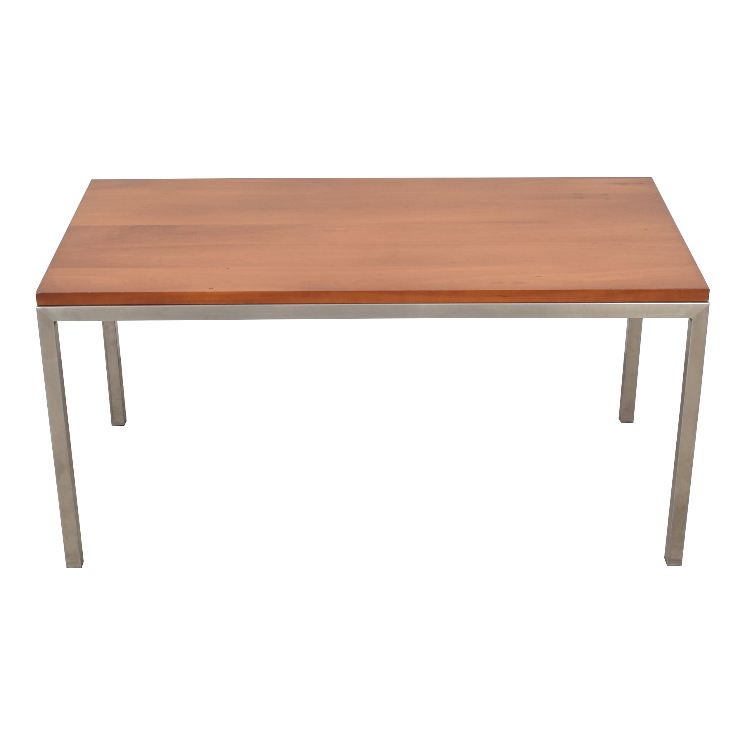 Room & Board Room & Board Rand Dining Table second hand
