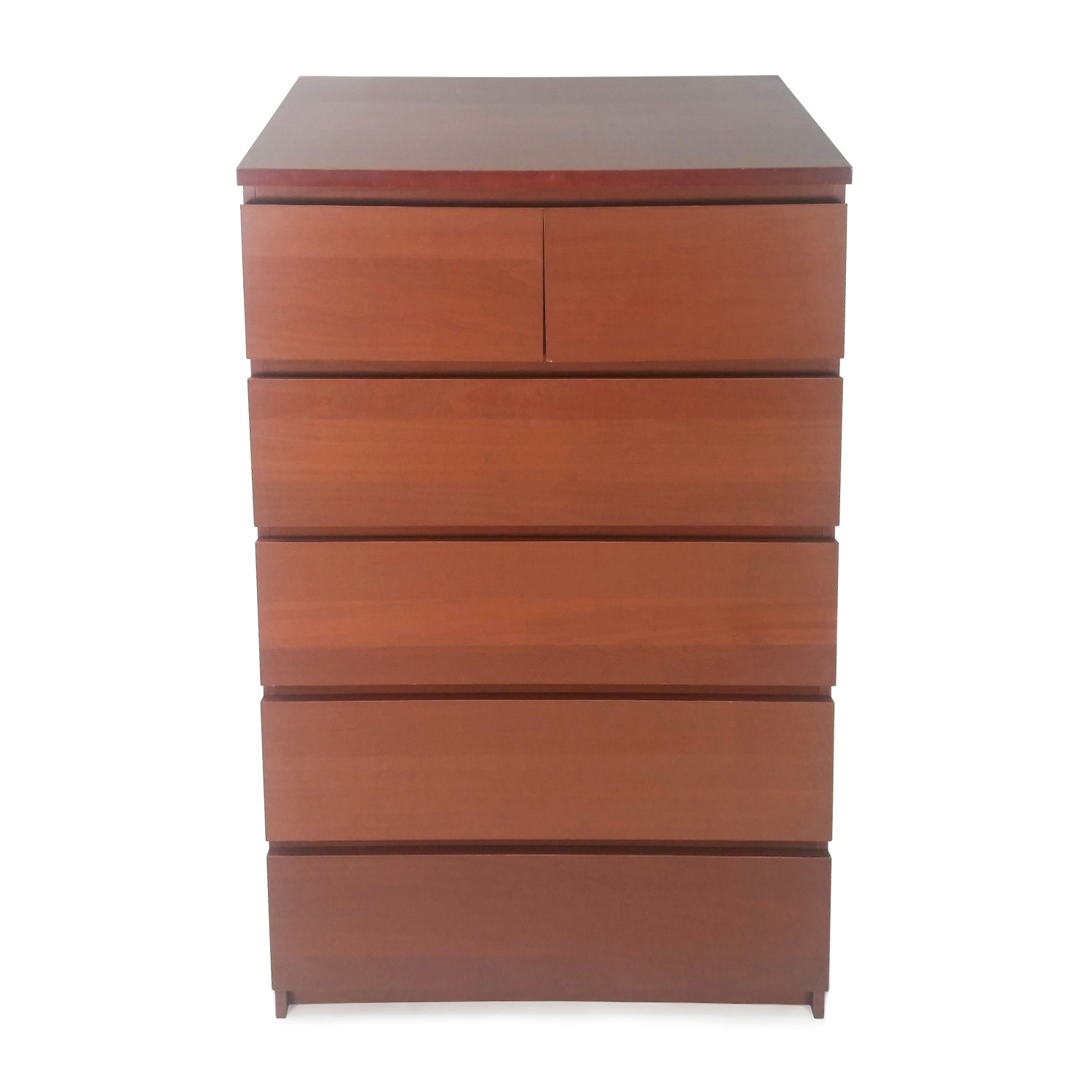 Ikea 6 Drawer Dresser. Ikea Malm Chest Of Drawers. 6 Drawer Tall Dresser Canada Changing Table ...