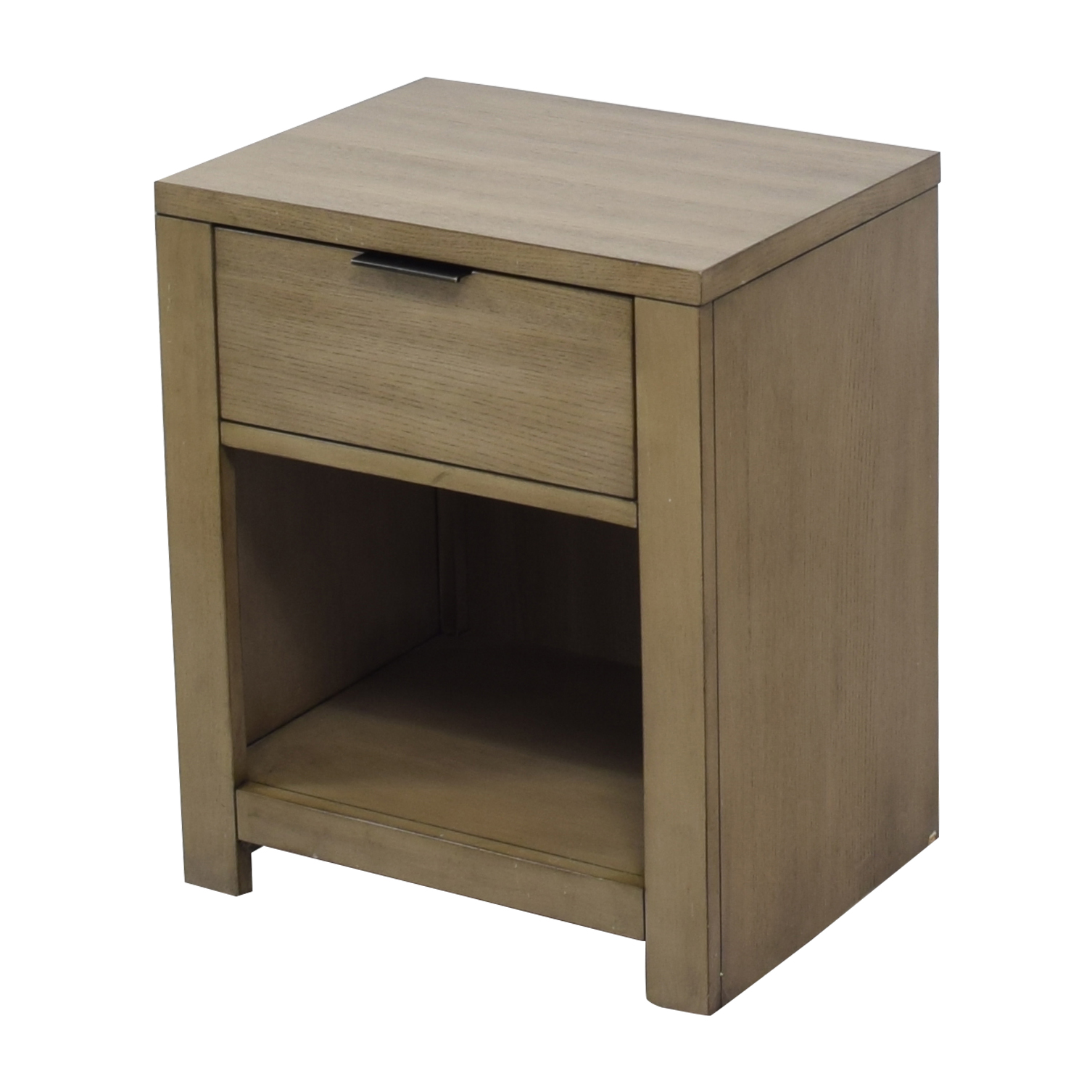 Home Meridian Home Meridian Tribeca Nightstand price