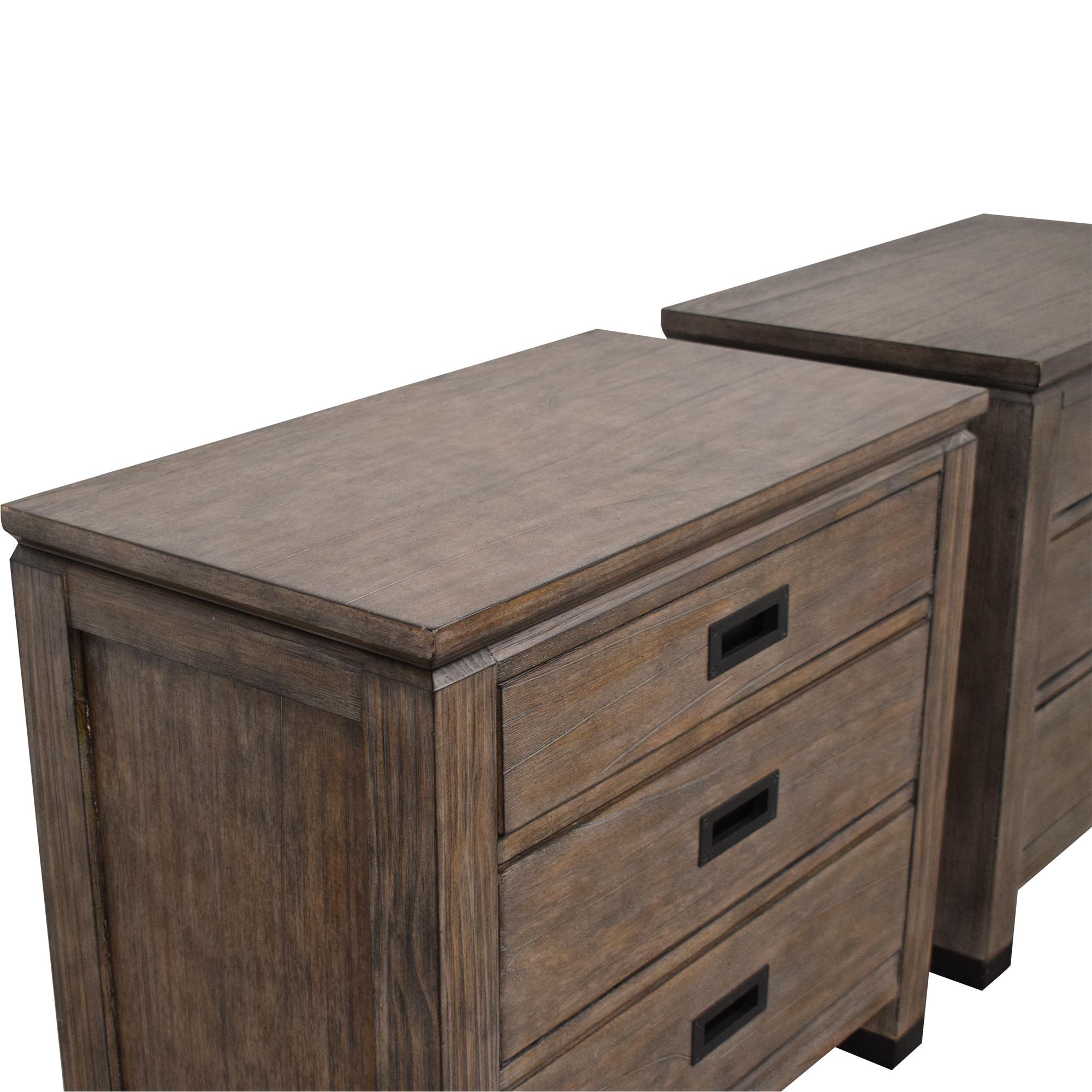 Coaster Fine Furniture Coaster Fine Furniture Furniture Meester Night Stands price