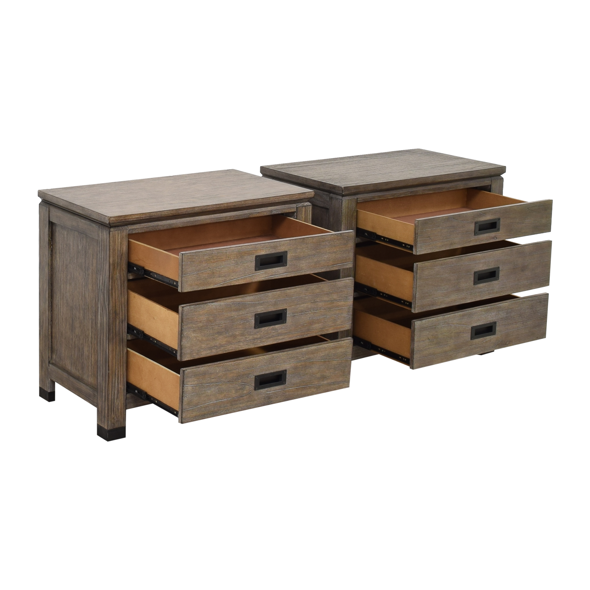 shop Coaster Fine Furniture Coaster Fine Furniture Furniture Meester Night Stands online