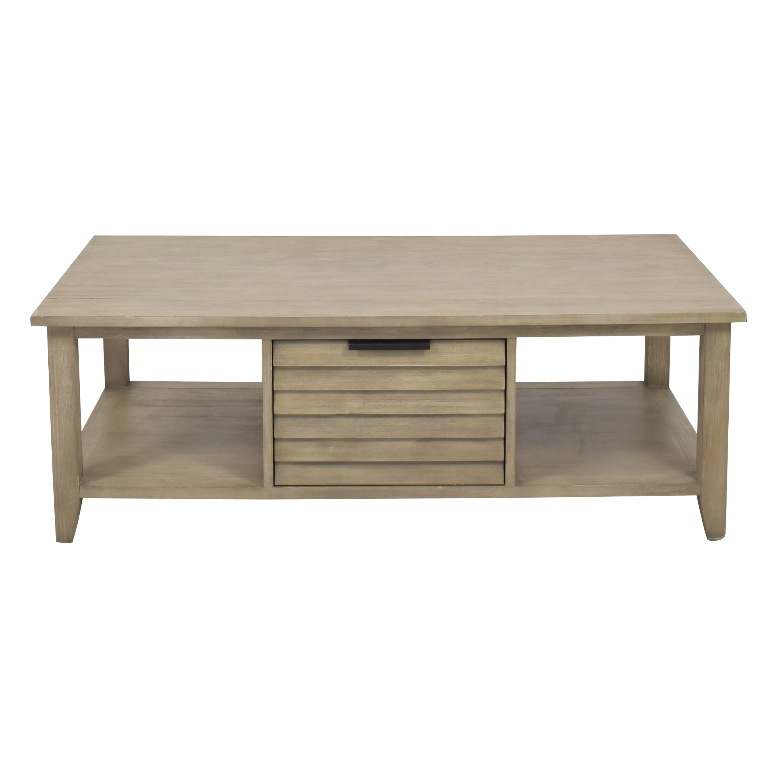 buy Cresent Furniture Coffee Table Cresent Furniture