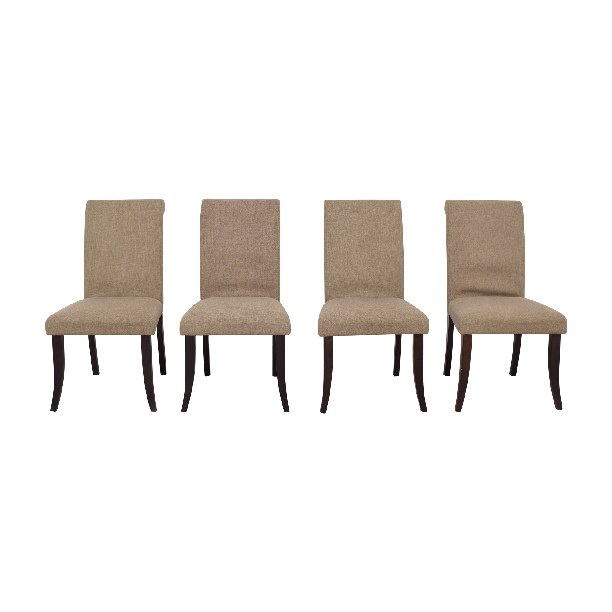 buy Macy's Dining Chairs Macy's Chairs