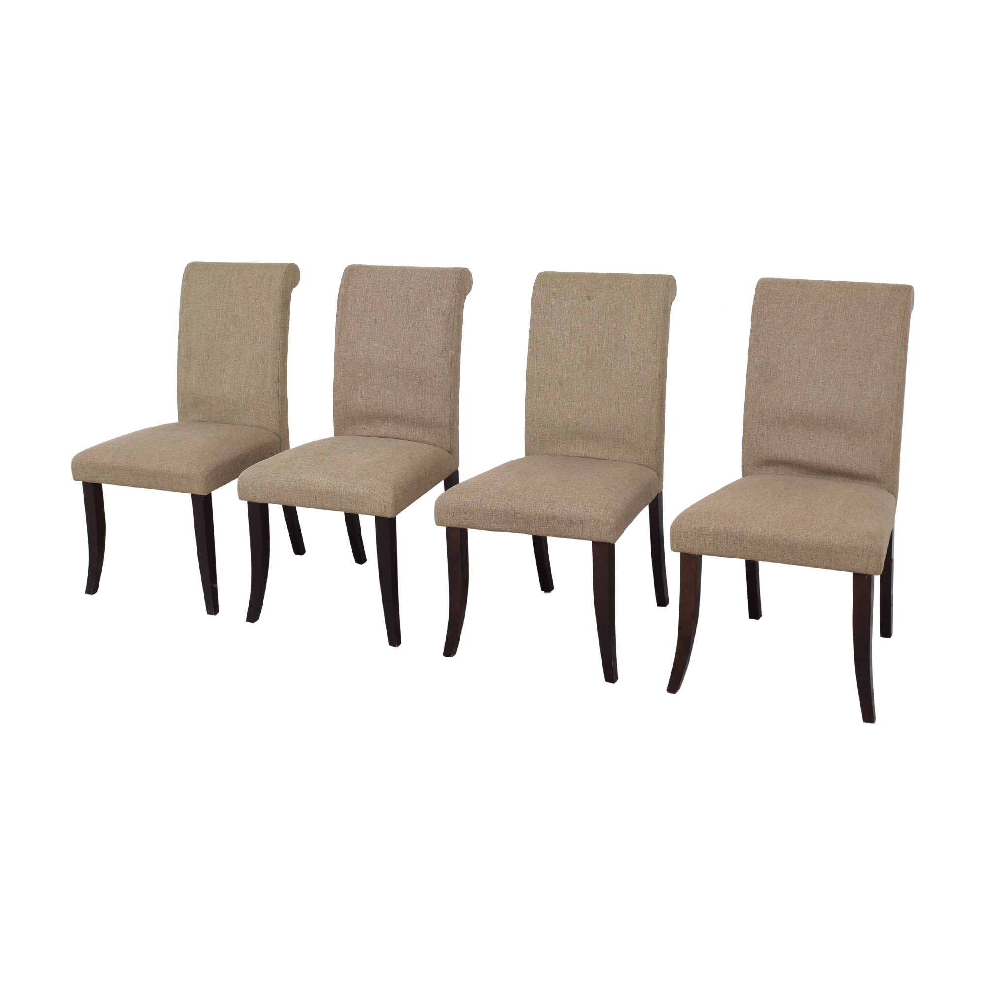 Macy's Macy's Dining Chairs discount