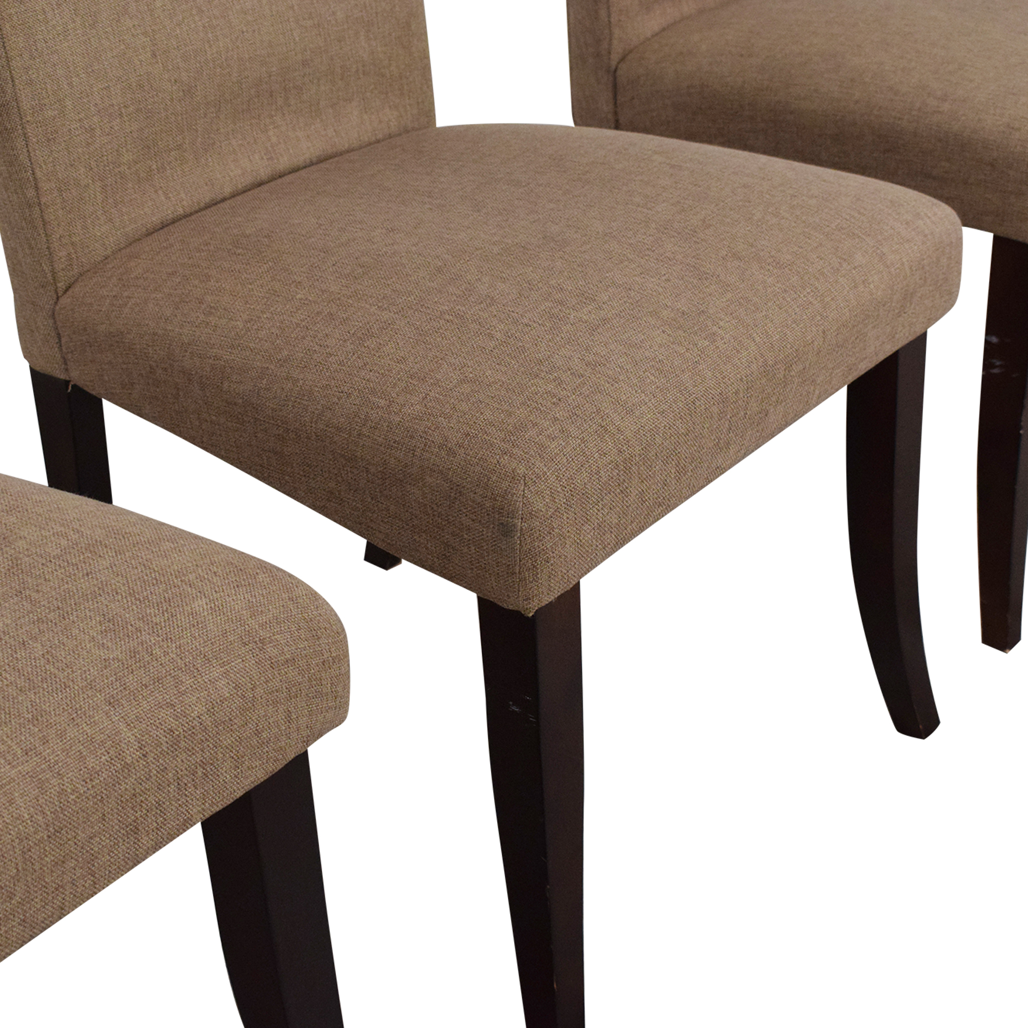 shop Macy's Macy's Dining Chairs online