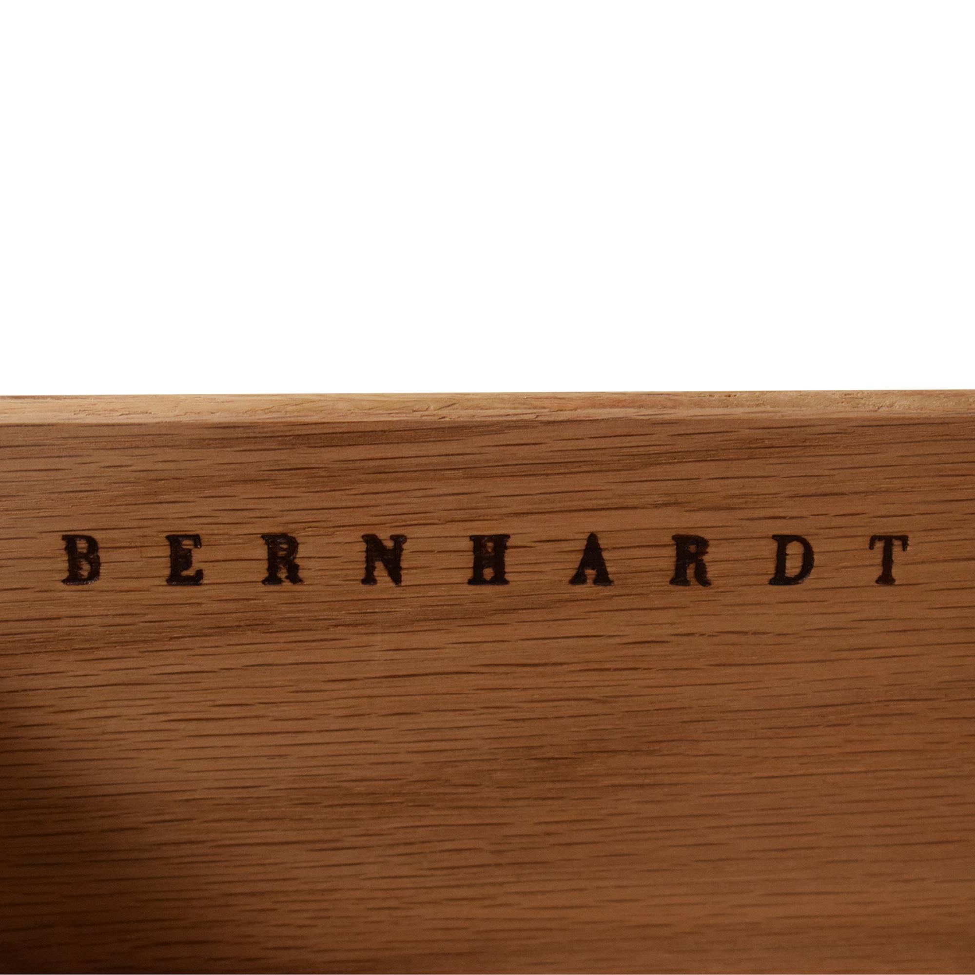 Bernhardt LaScala Triple Dresser sale