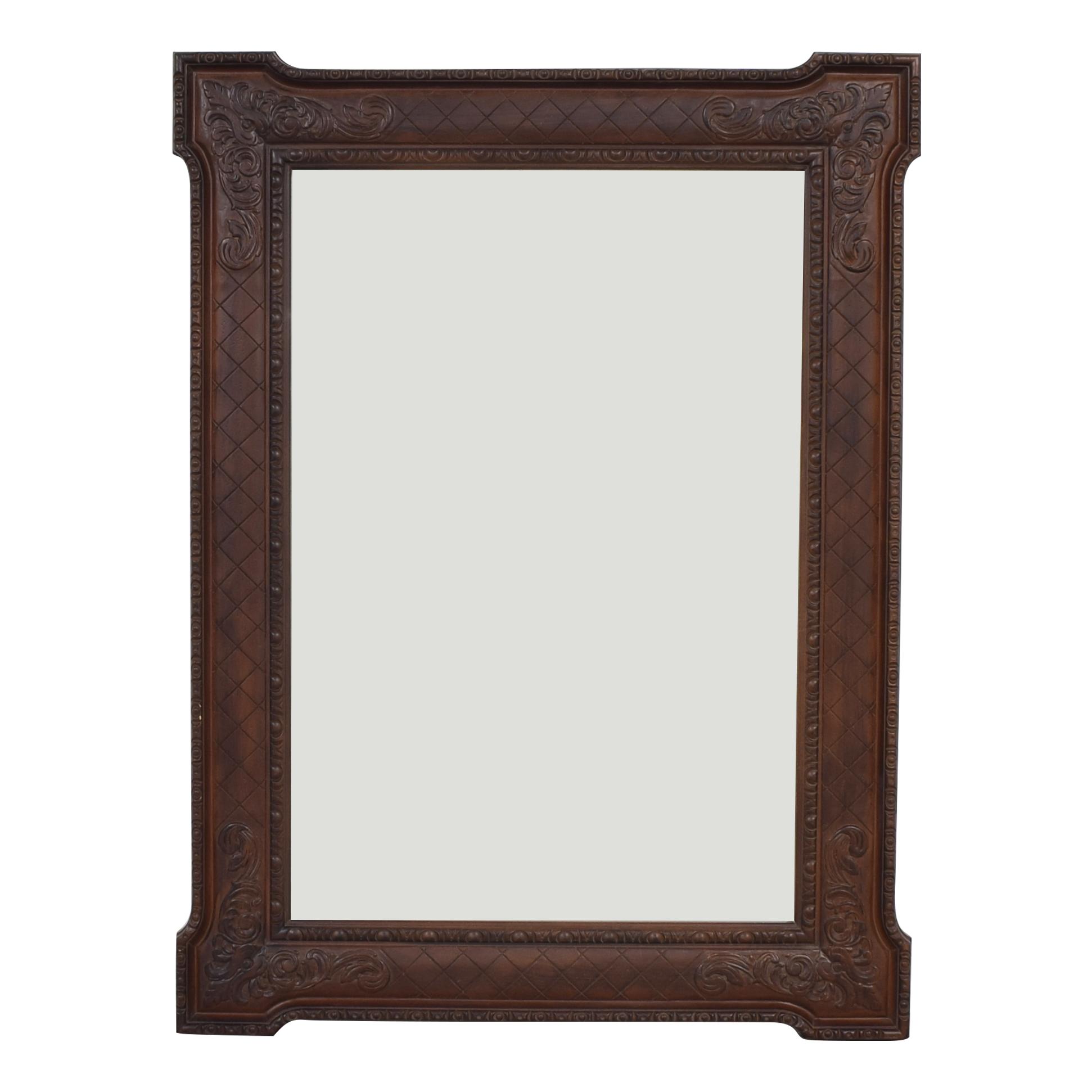 buy Huffman Koos Mirror Huffman Koos Mirrors