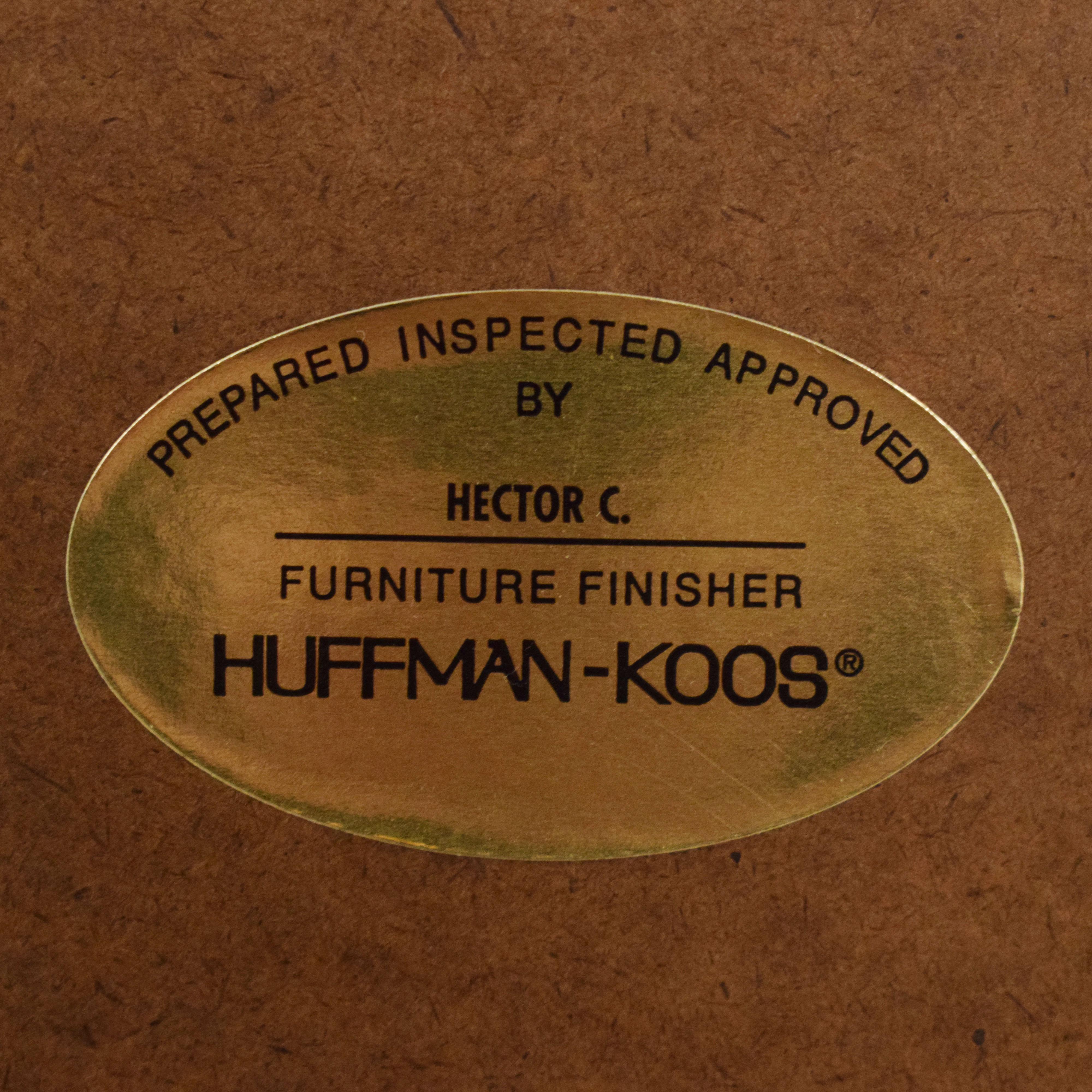 Huffman Koos Huffman Koos Mirror on sale
