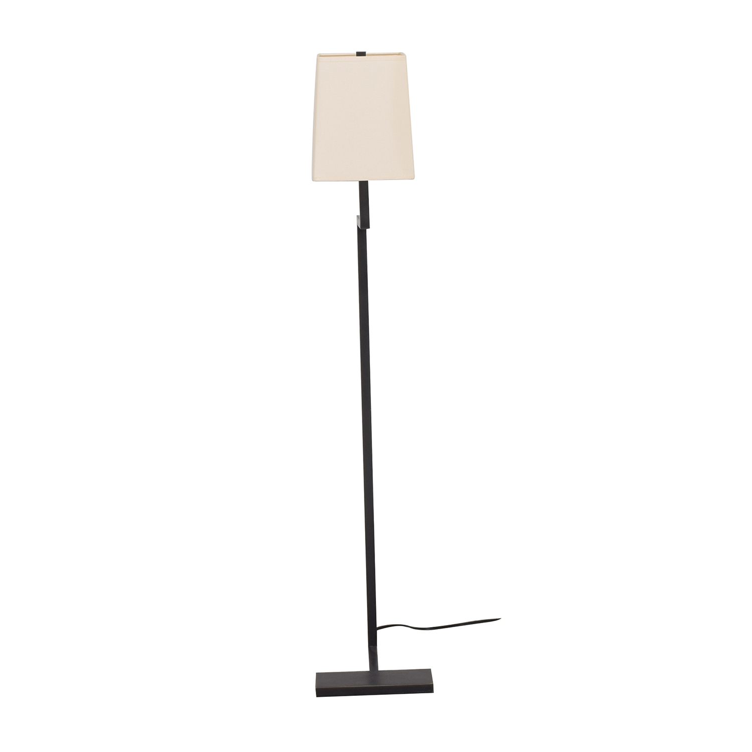 shop Crate & Barrel Crate & Barrel Floor Lamp online