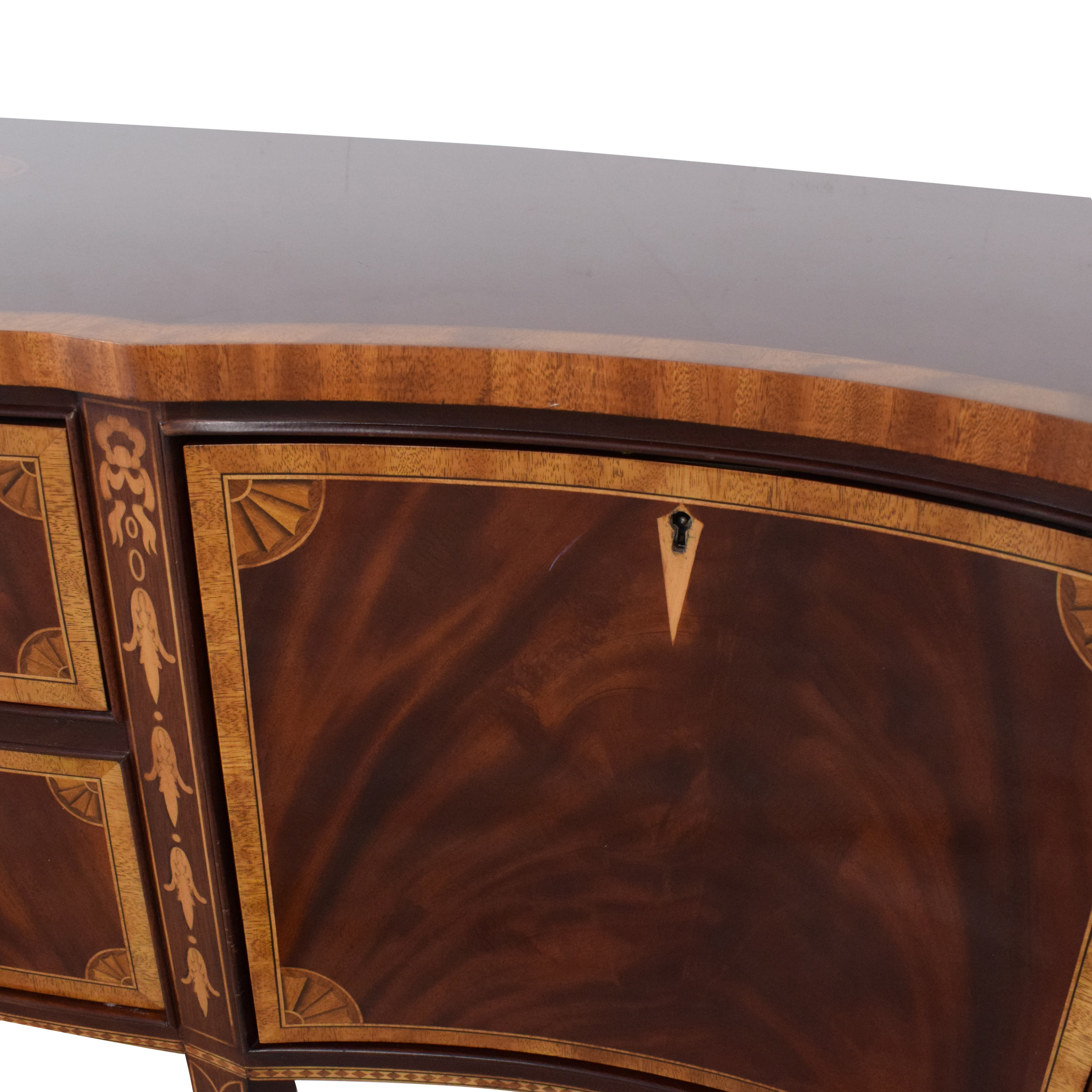 shop Councill Stuart Sideboard Councill Cabinets & Sideboards