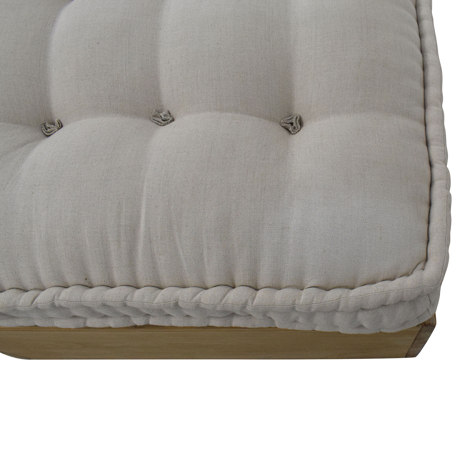 buy Loaf Jeepers Daybed with Storage Loaf Sofas