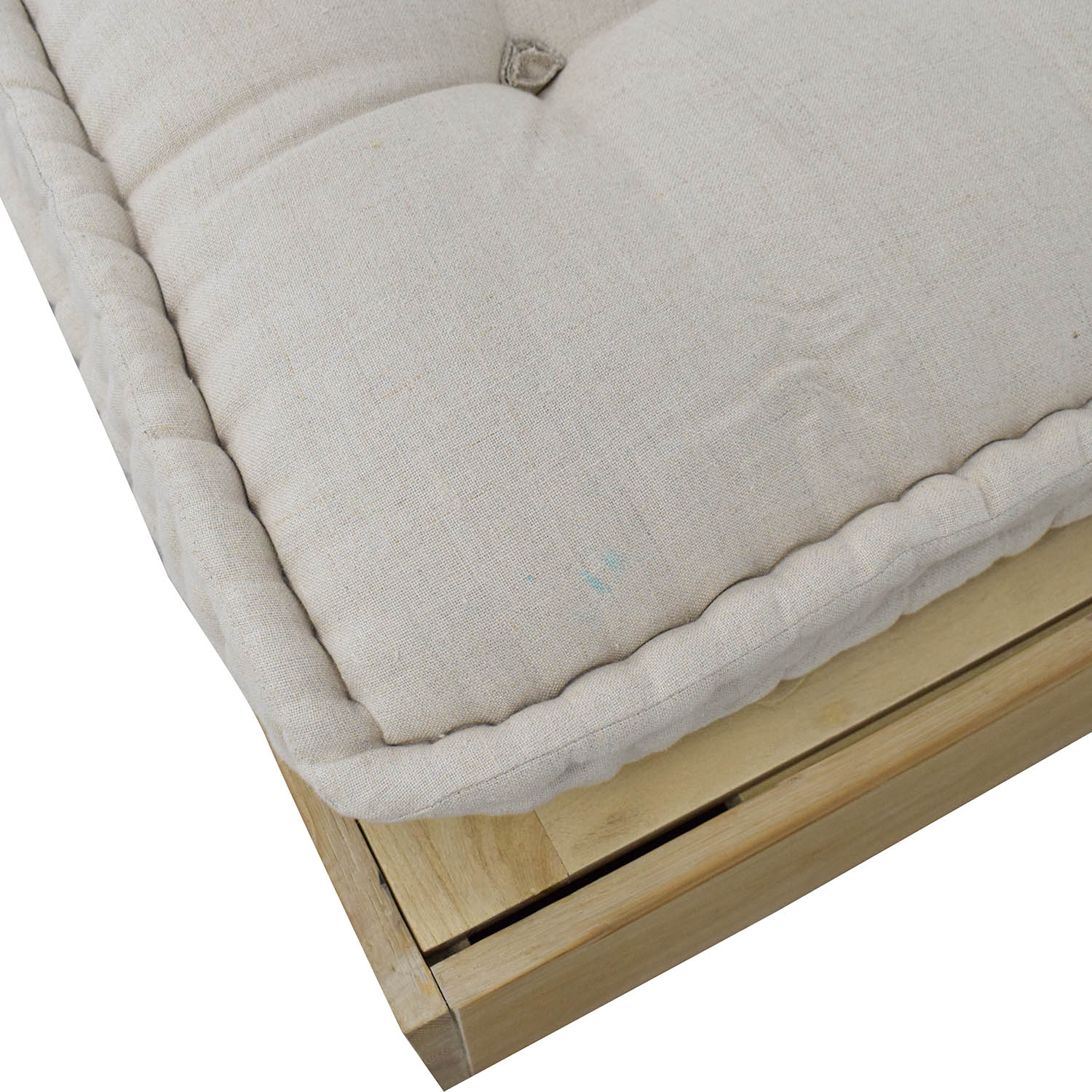 buy Loaf Jeepers Twin Daybed with Storage Loaf Sofas