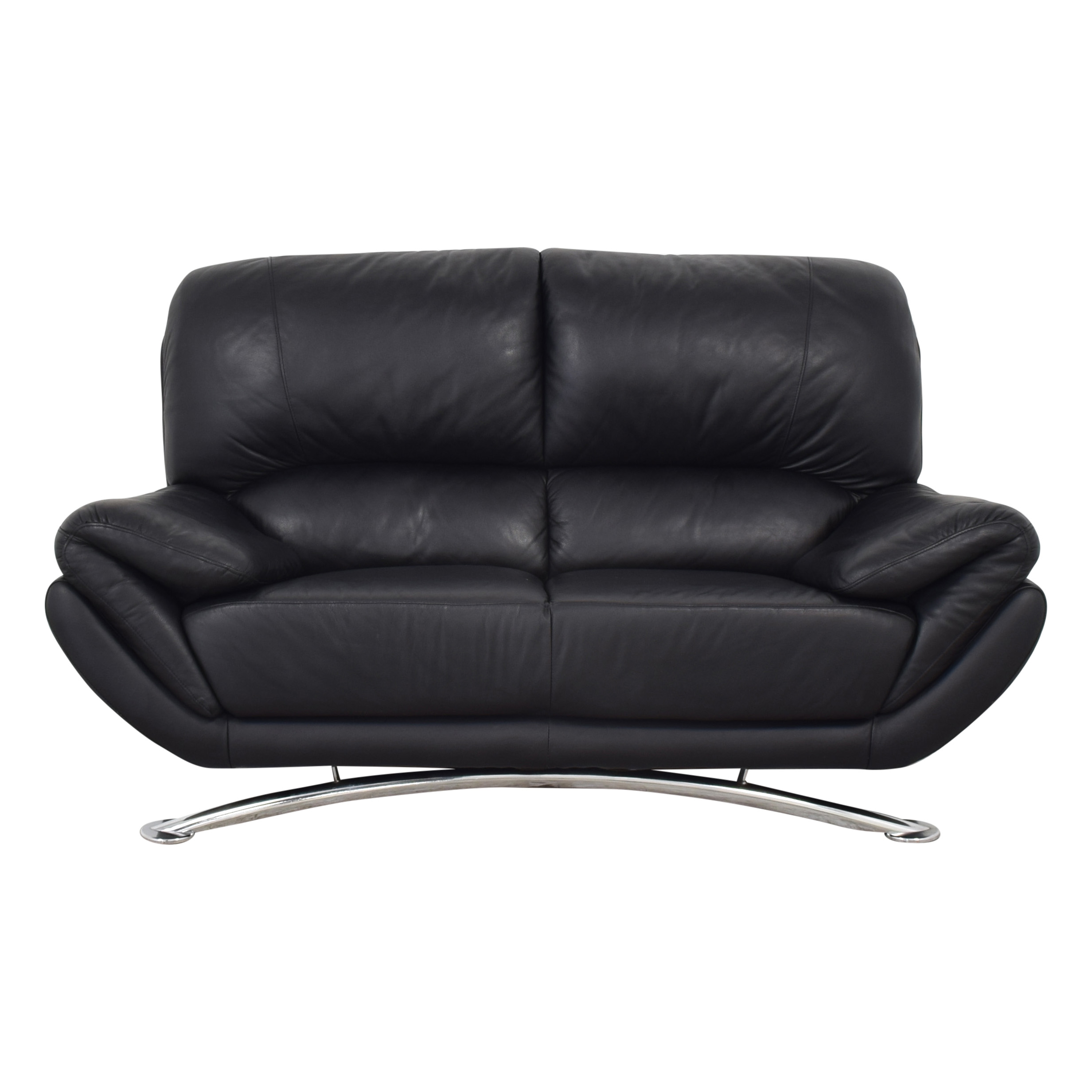 shop Modern Loveseat  Sofas