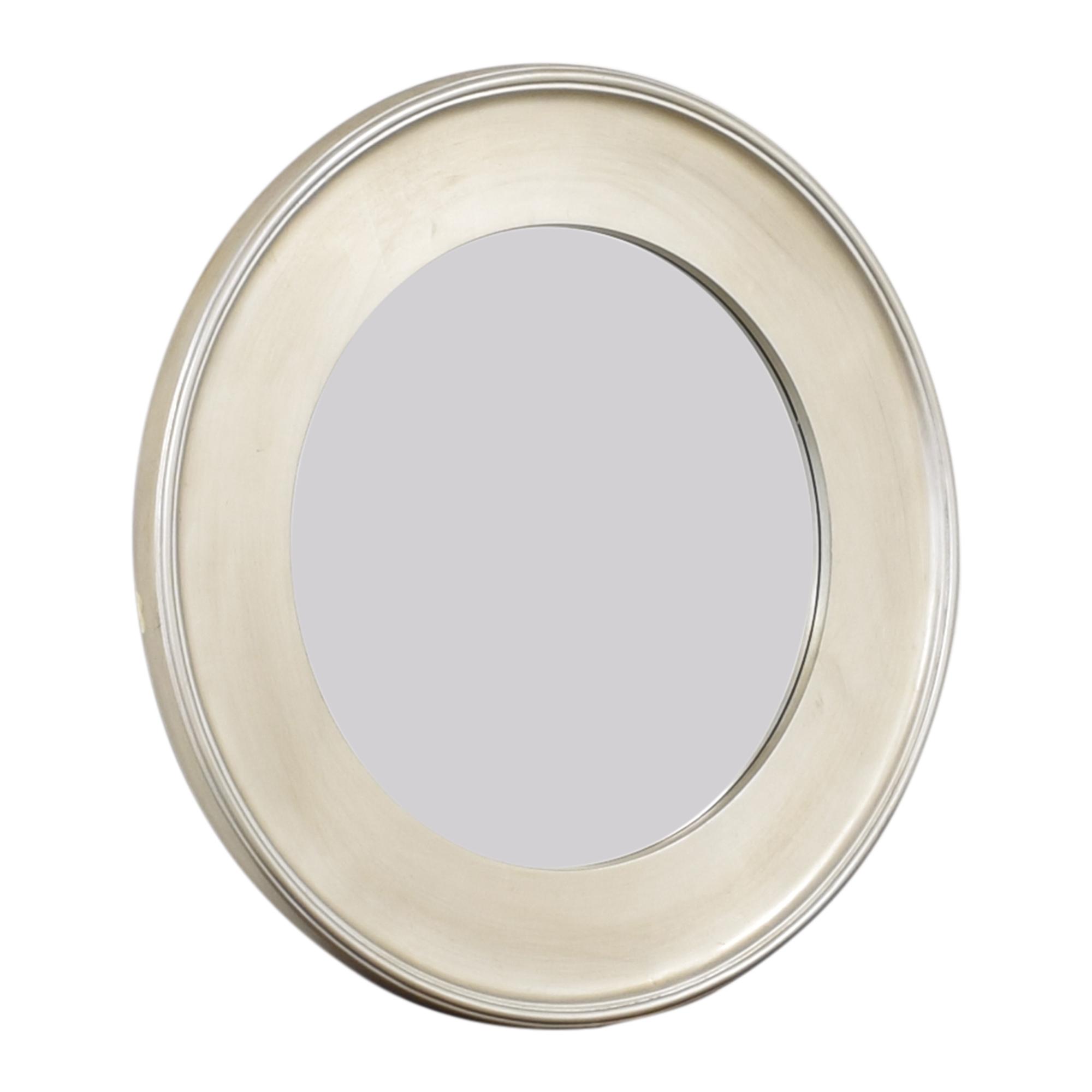 Bassett Mirror Company Basset Mirror Company Ursula Mirror coupon